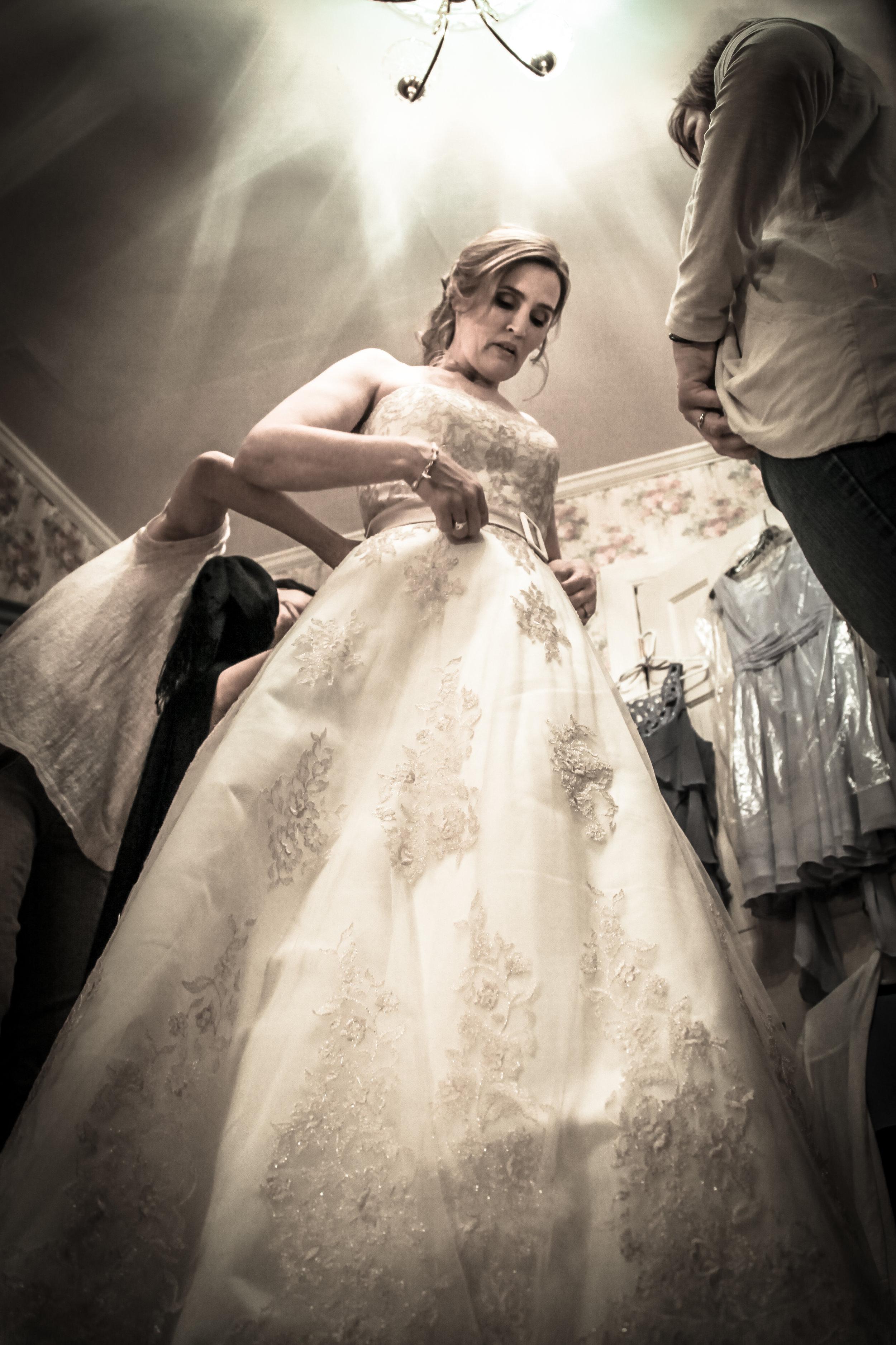 K&S Wedding-73.jpg