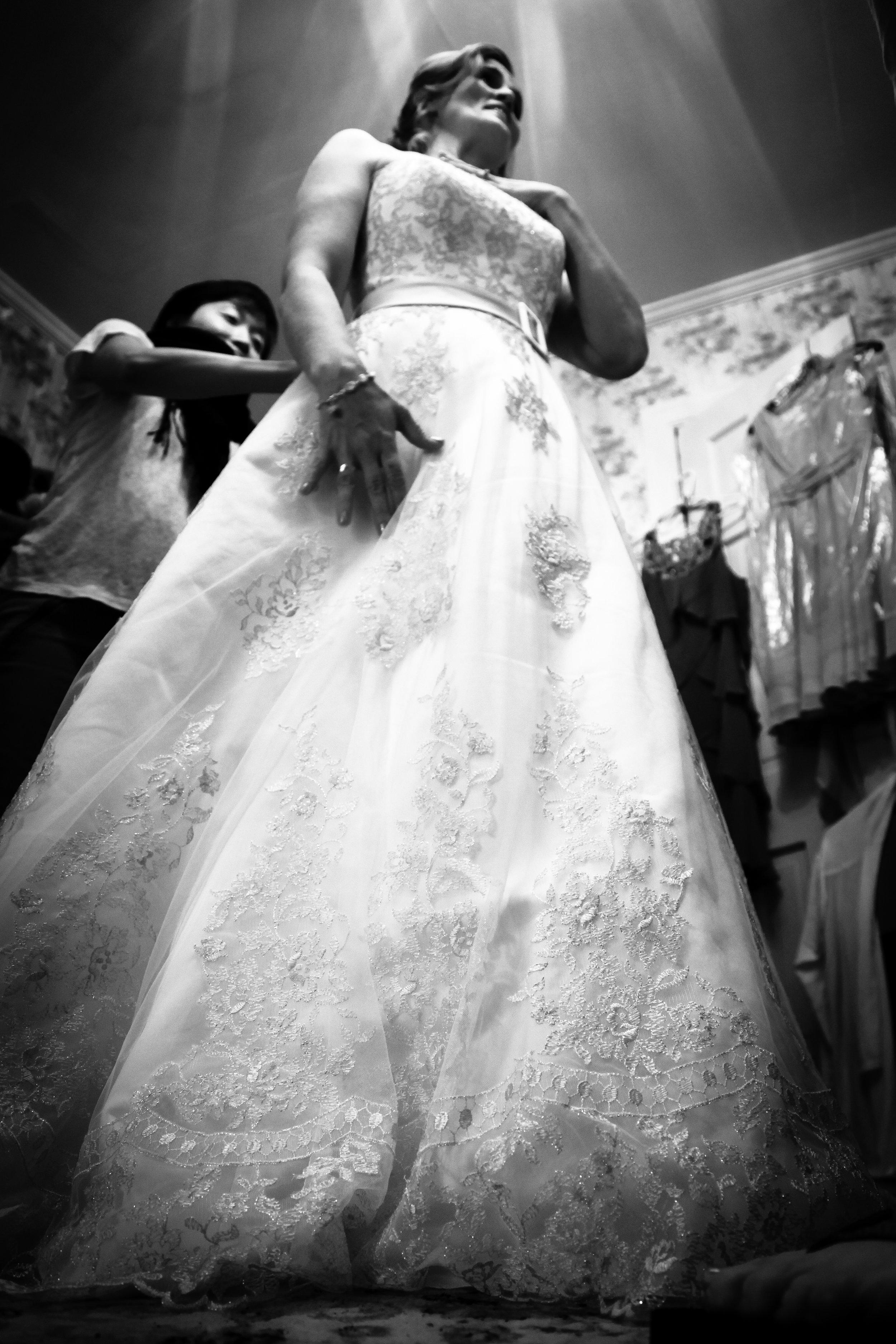 K&S Wedding-74.jpg