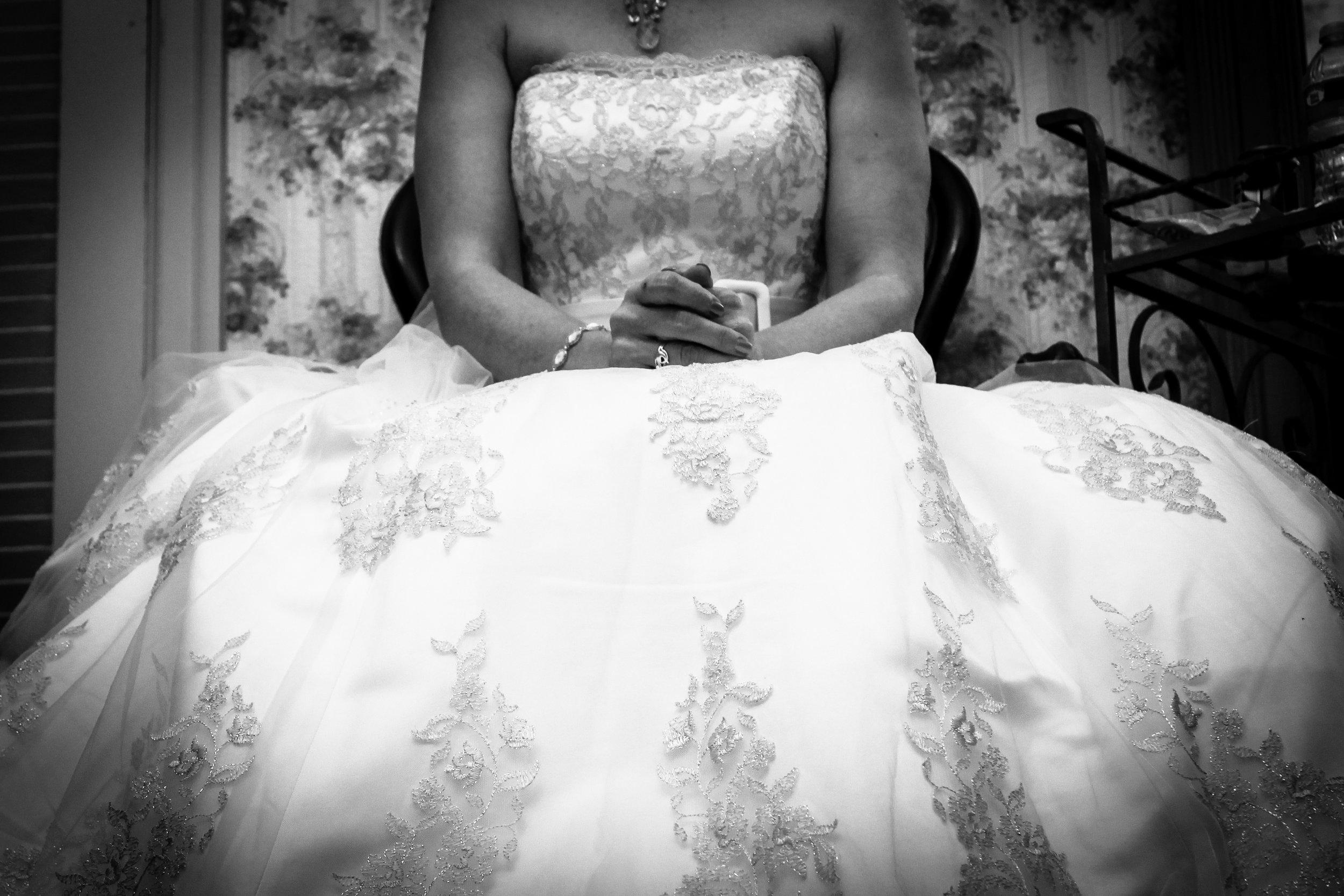 K&S Wedding-116.jpg