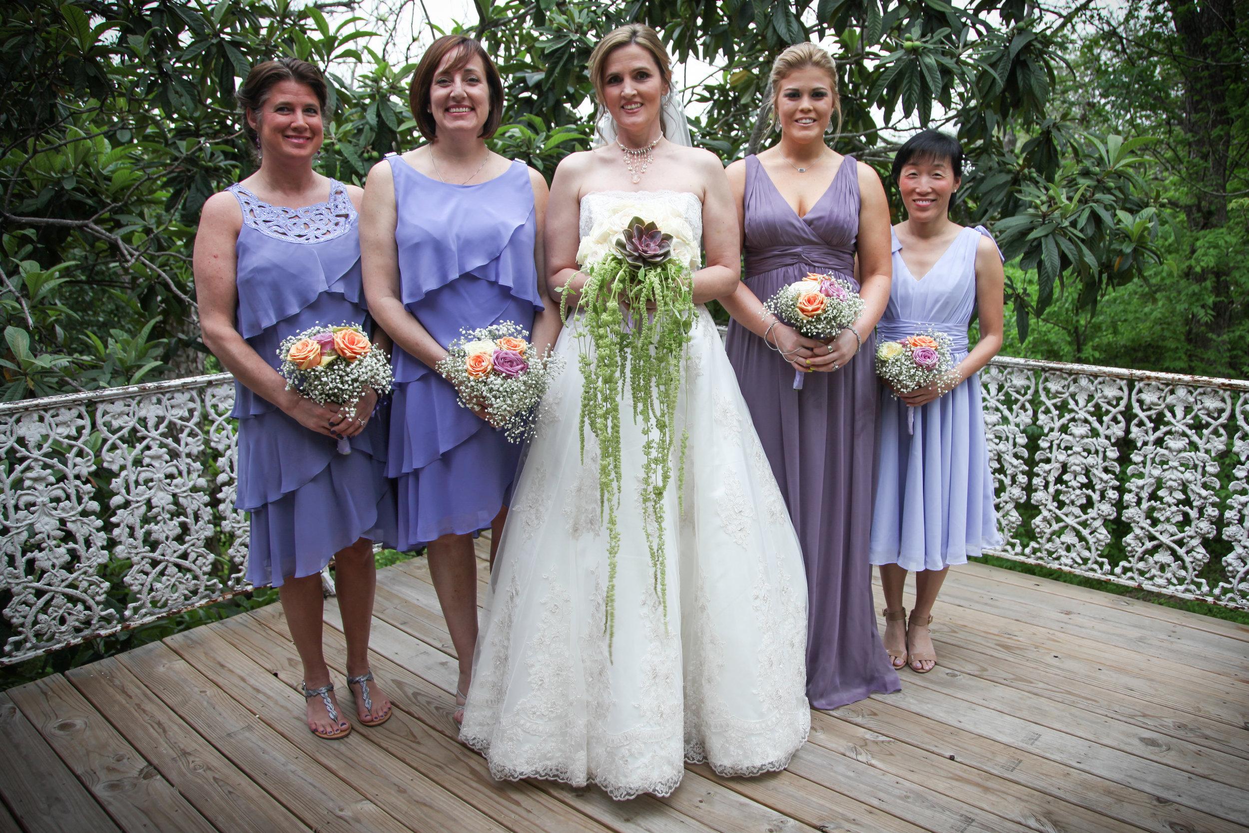 K&S Wedding-144.jpg