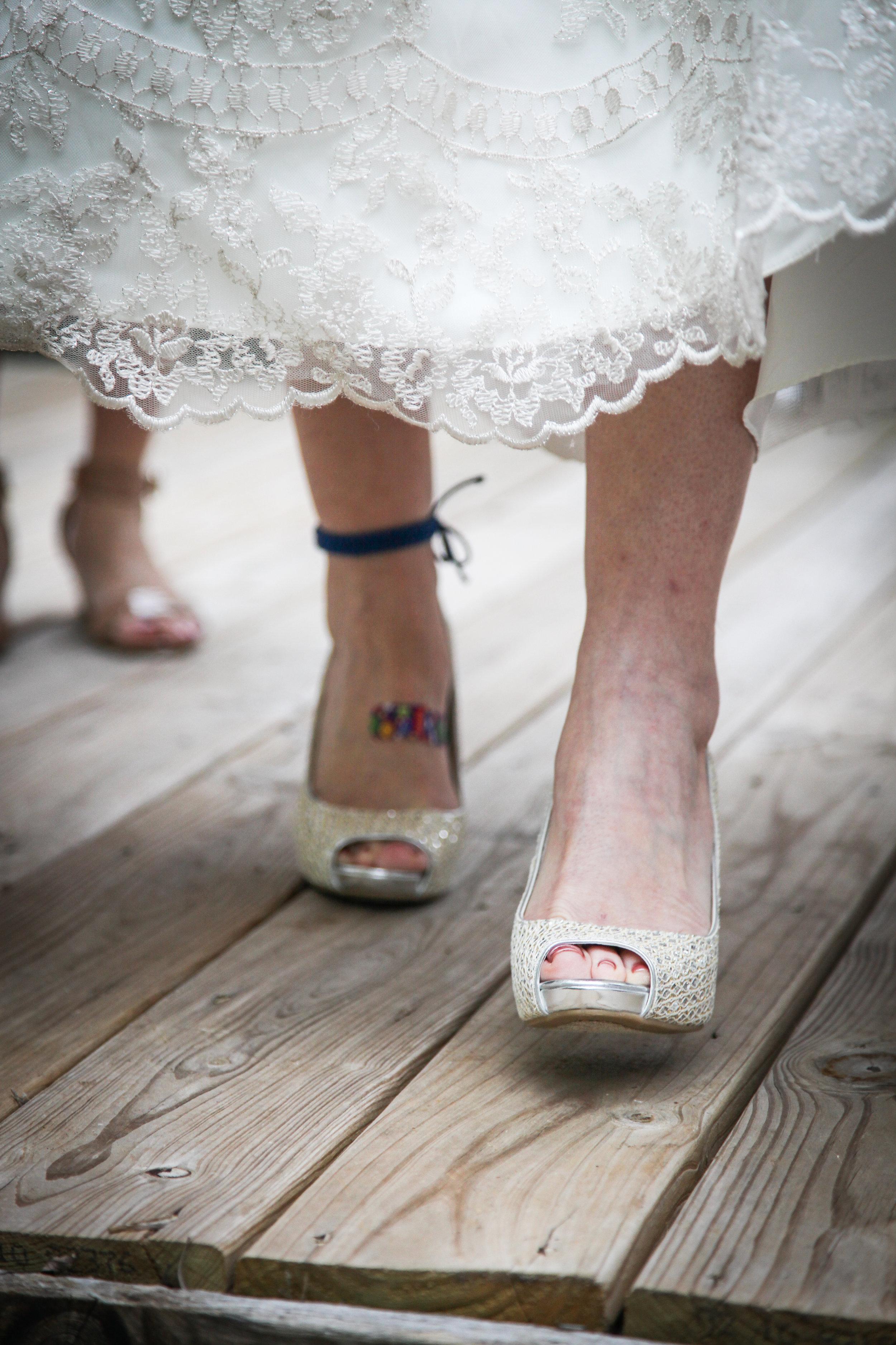 K&S Wedding-146.jpg