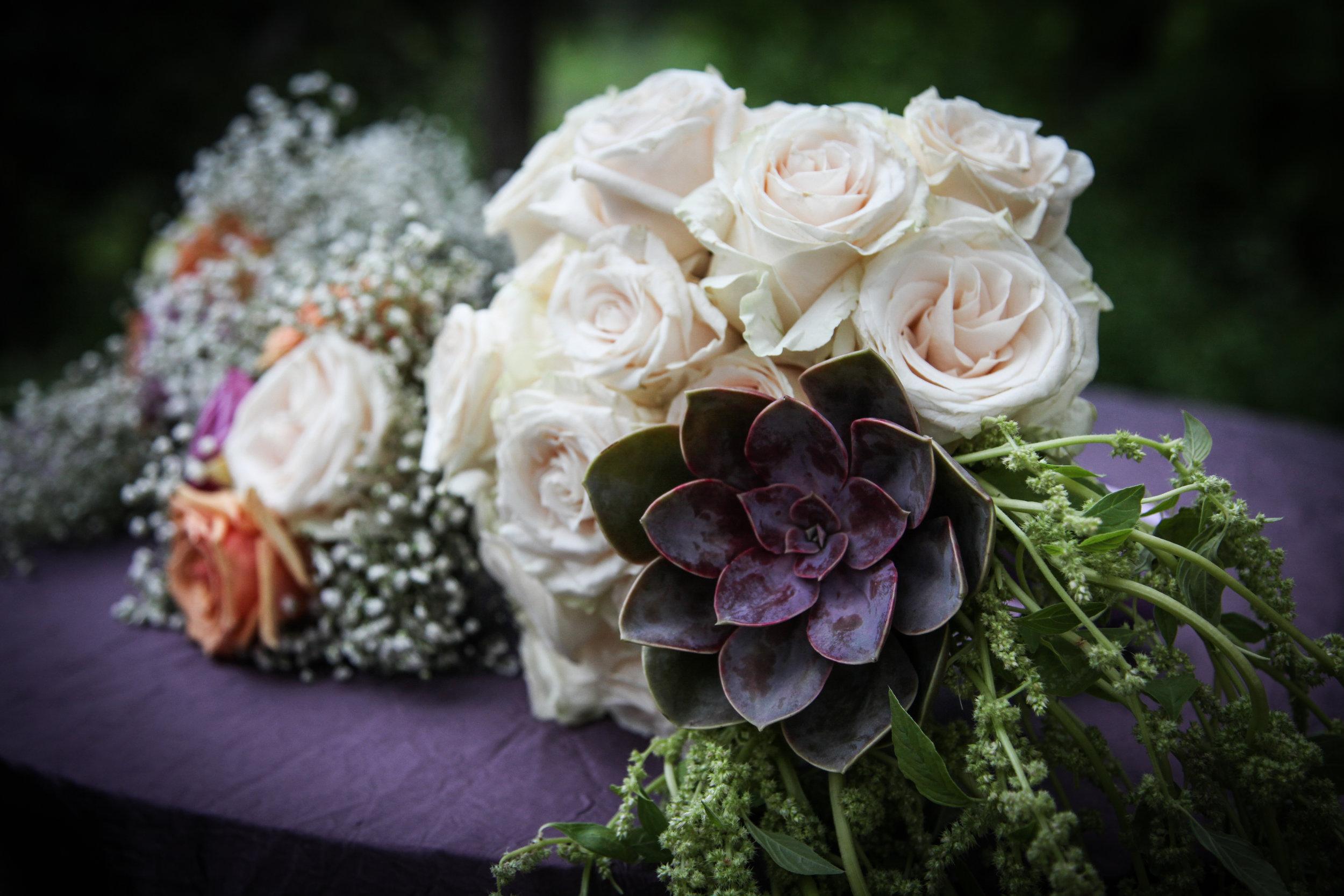 K&S Wedding-156.jpg