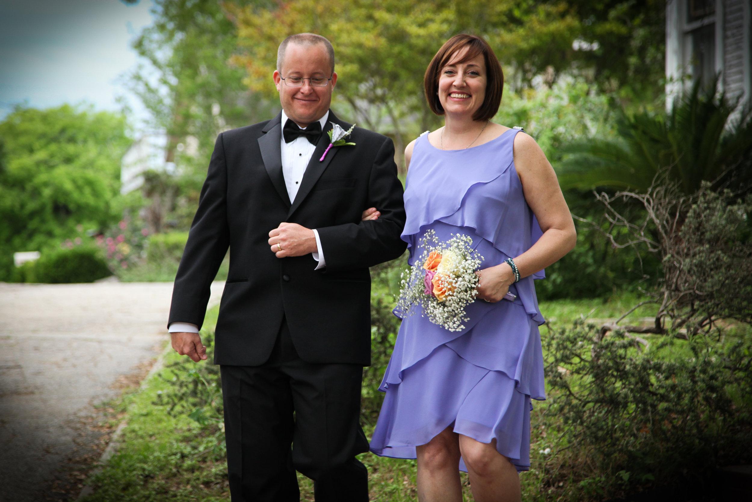 K&S Wedding-177.jpg