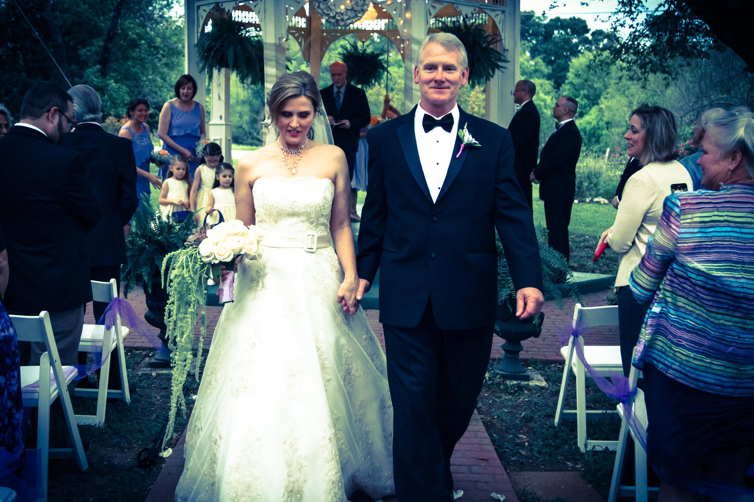 K&S Wedding-242.jpg