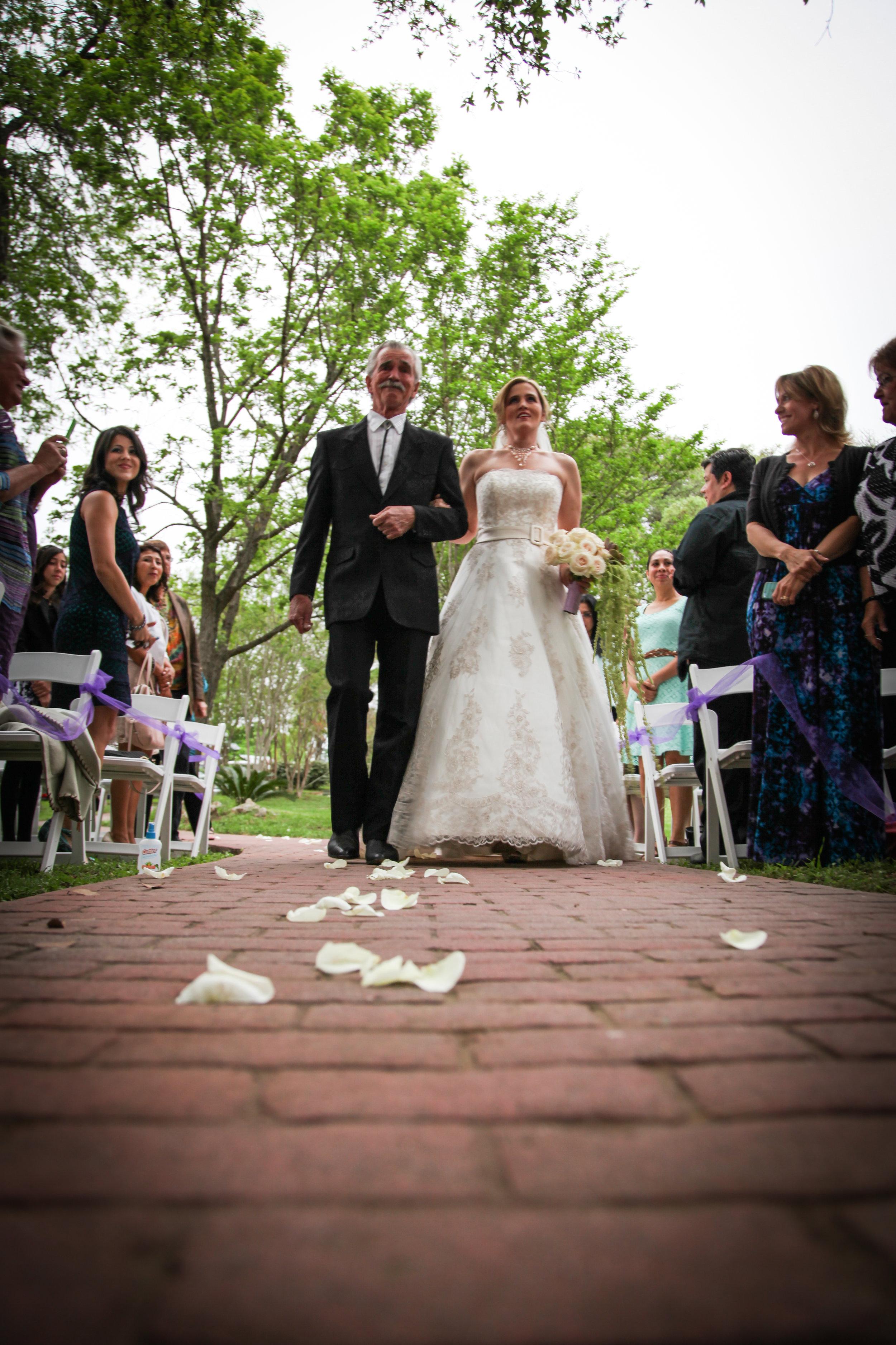 K&S Wedding-200.jpg
