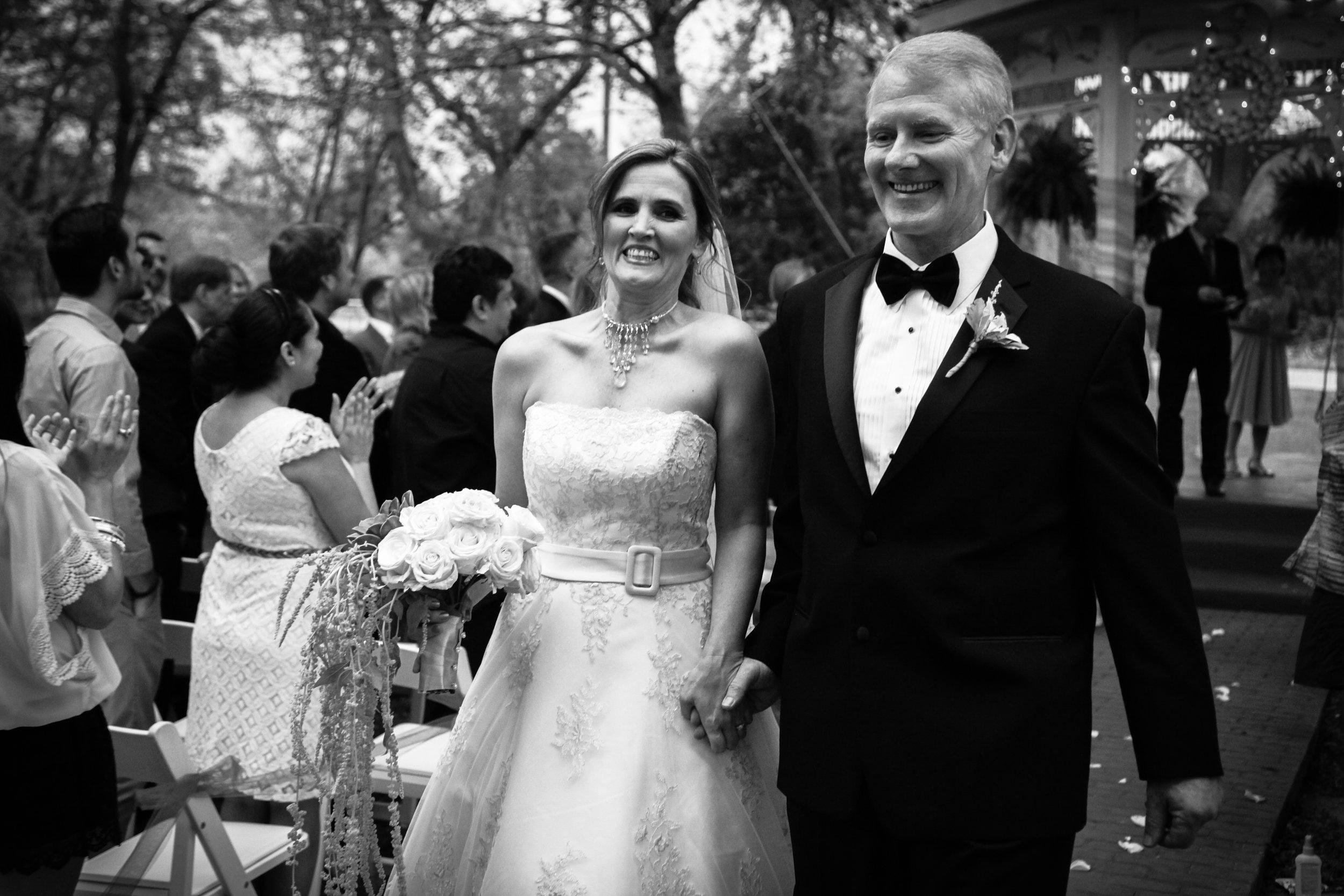 K&S Wedding-244.jpg