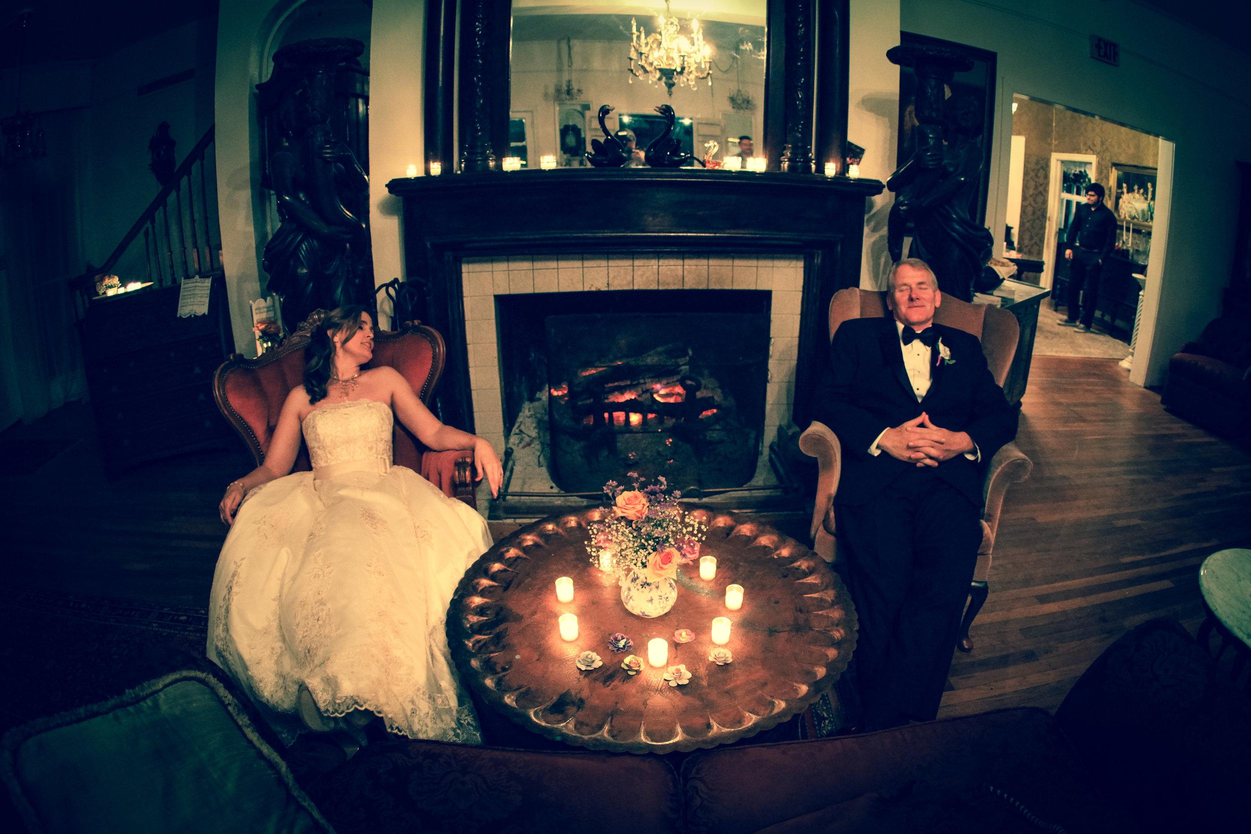 K&S Wedding-312.jpg