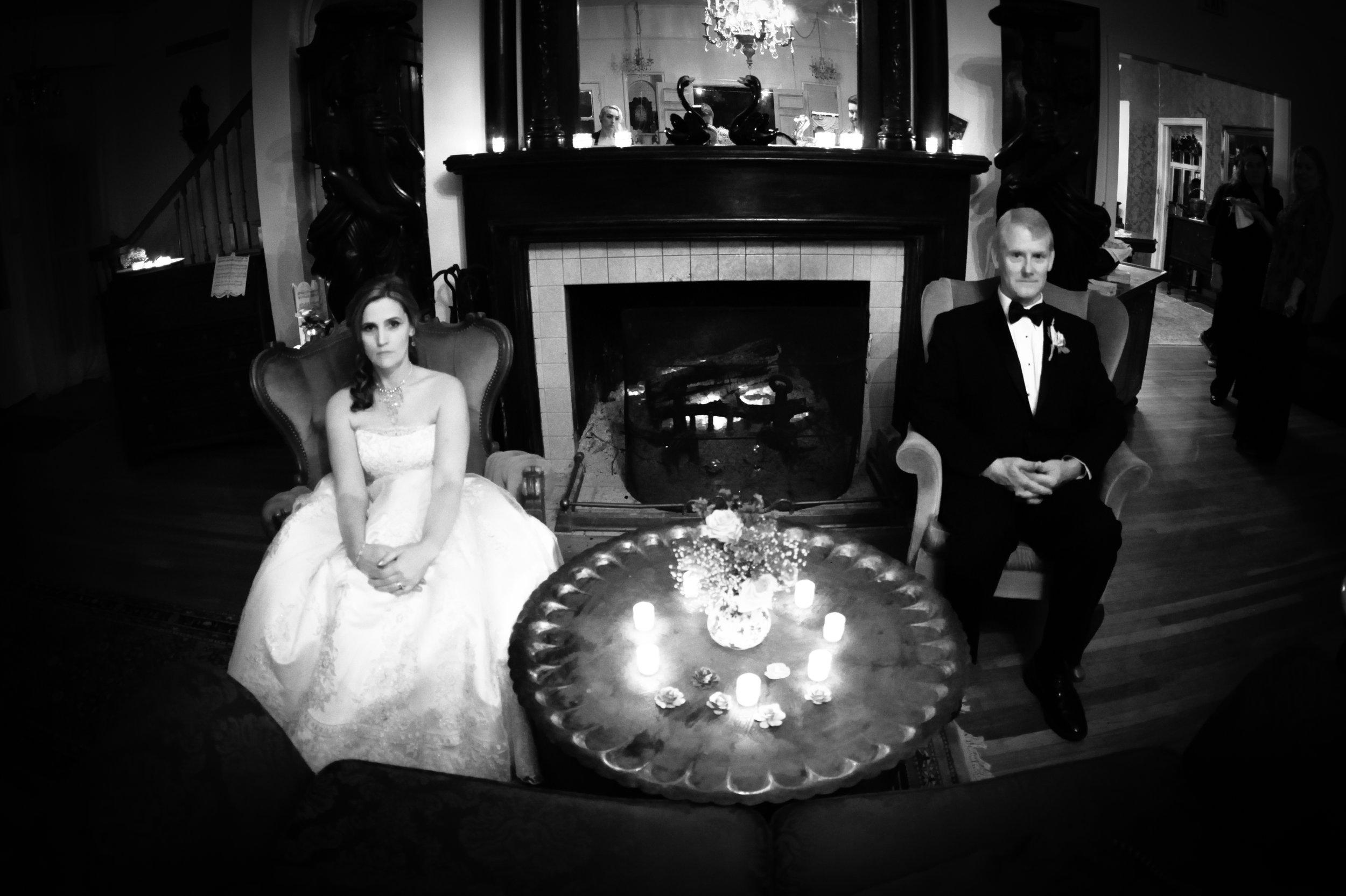 K&S Wedding-314.jpg