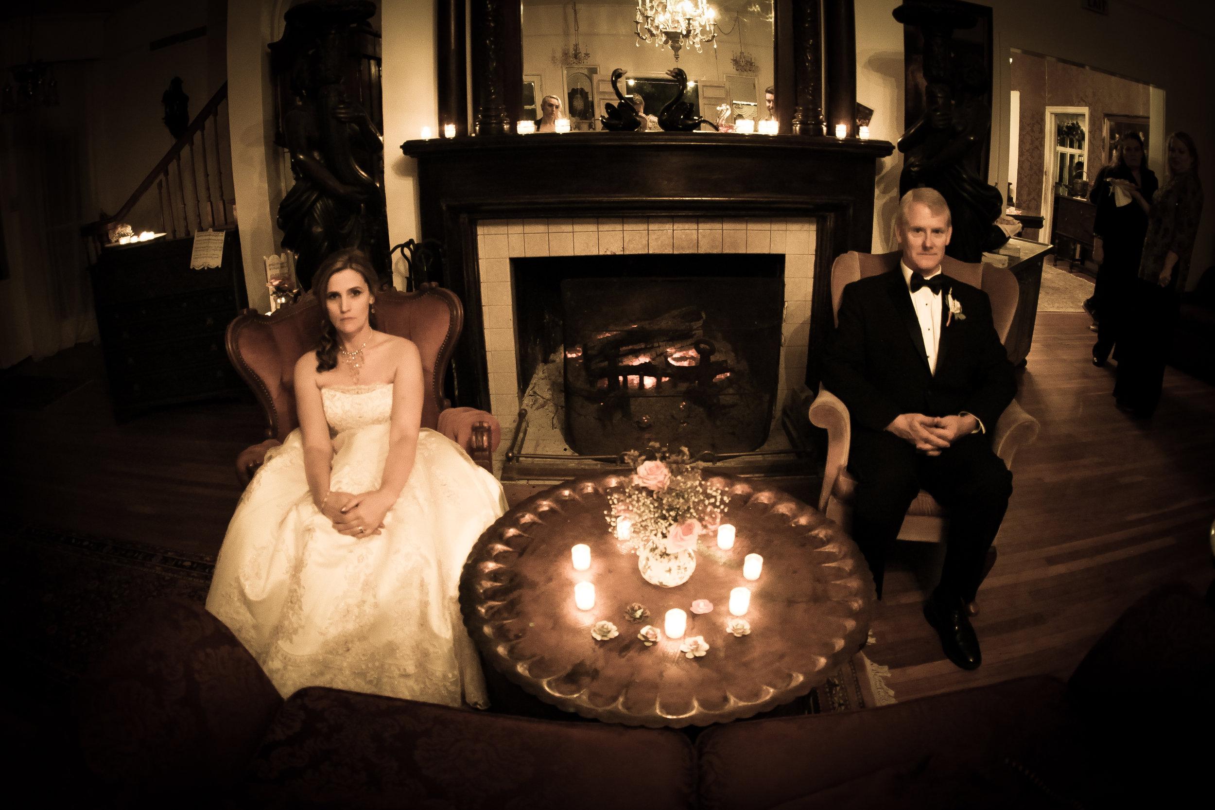 K&S Wedding-315.jpg