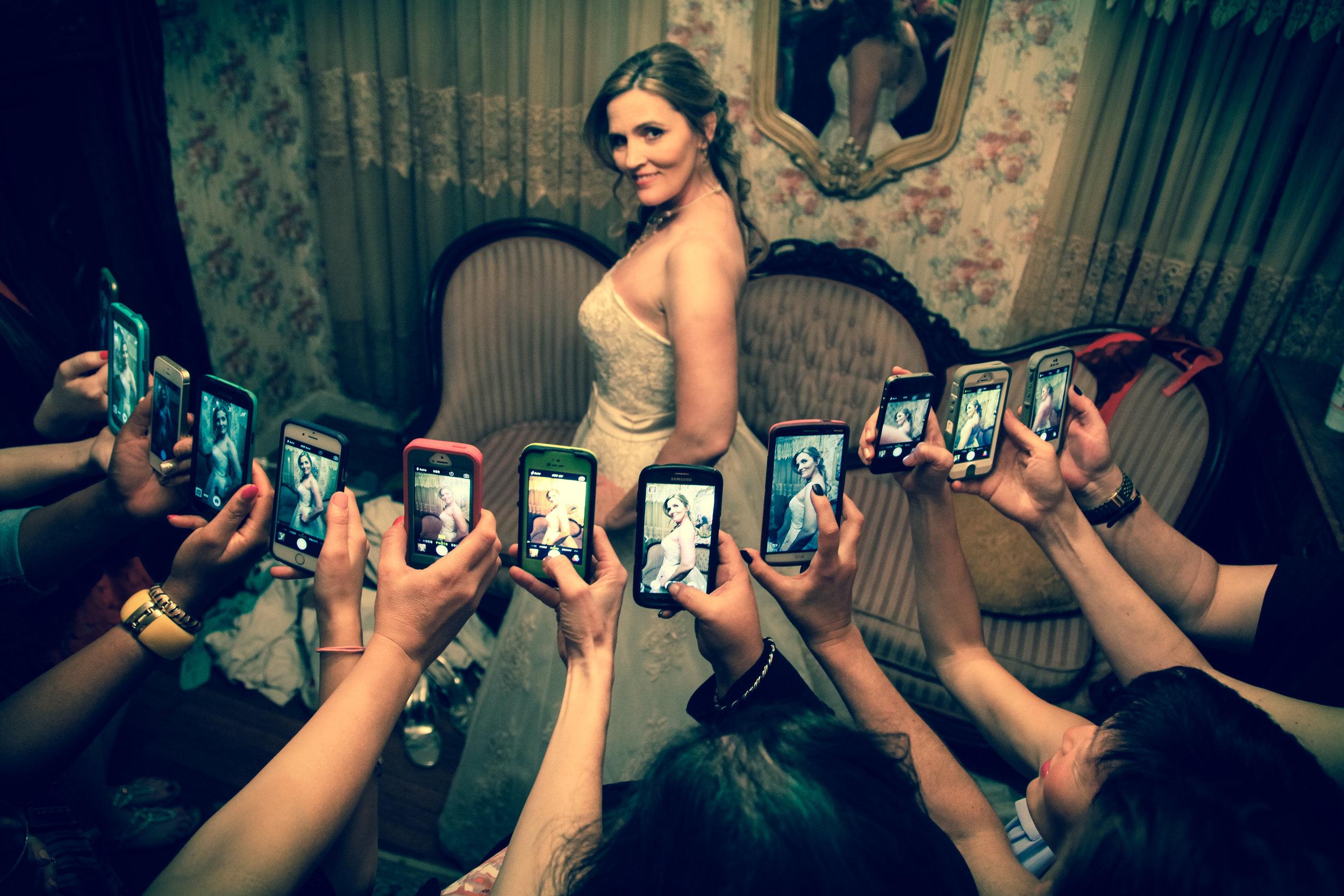 K&S Wedding-317.jpg