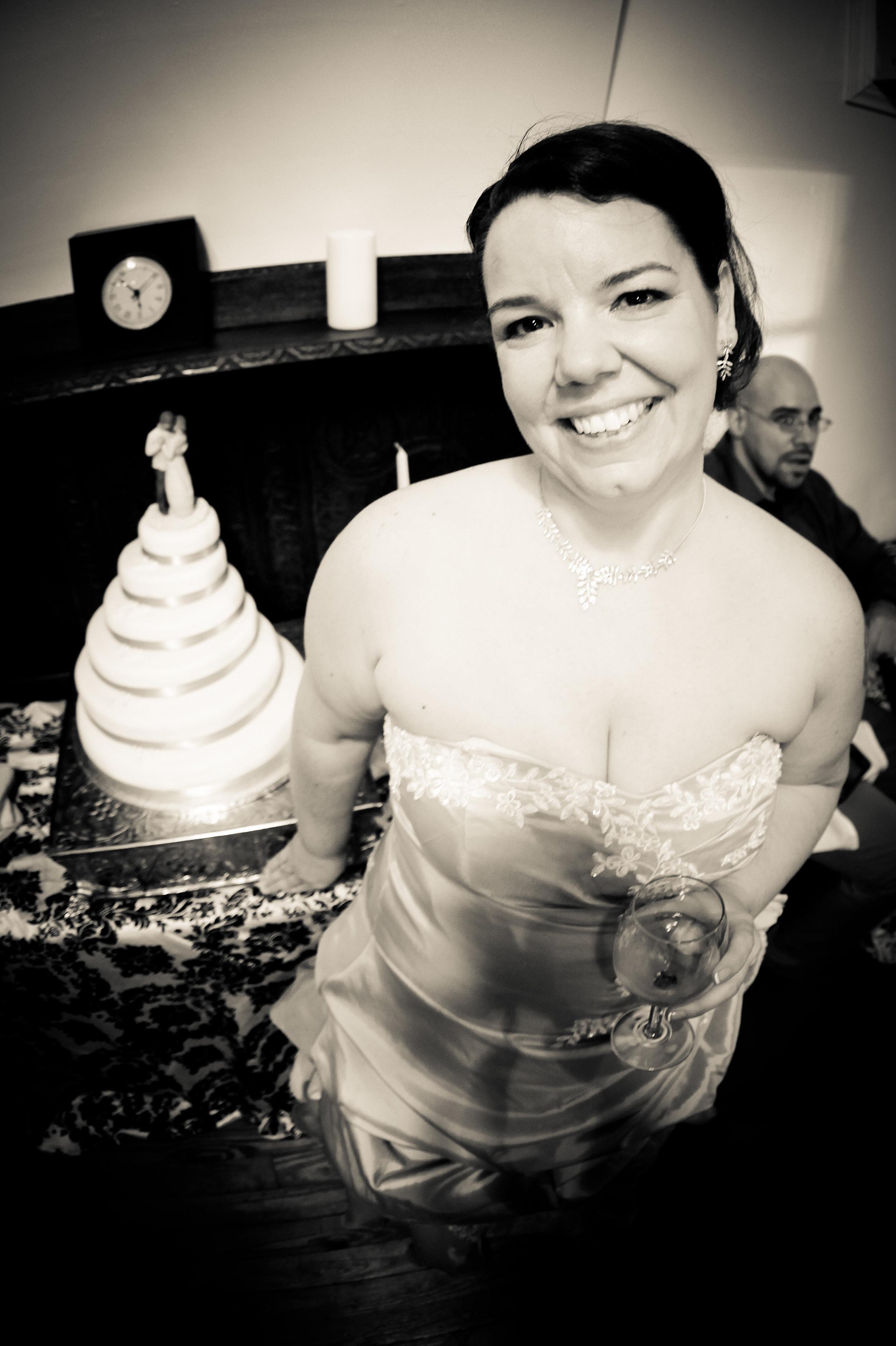 Wedding Pics-5.jpg