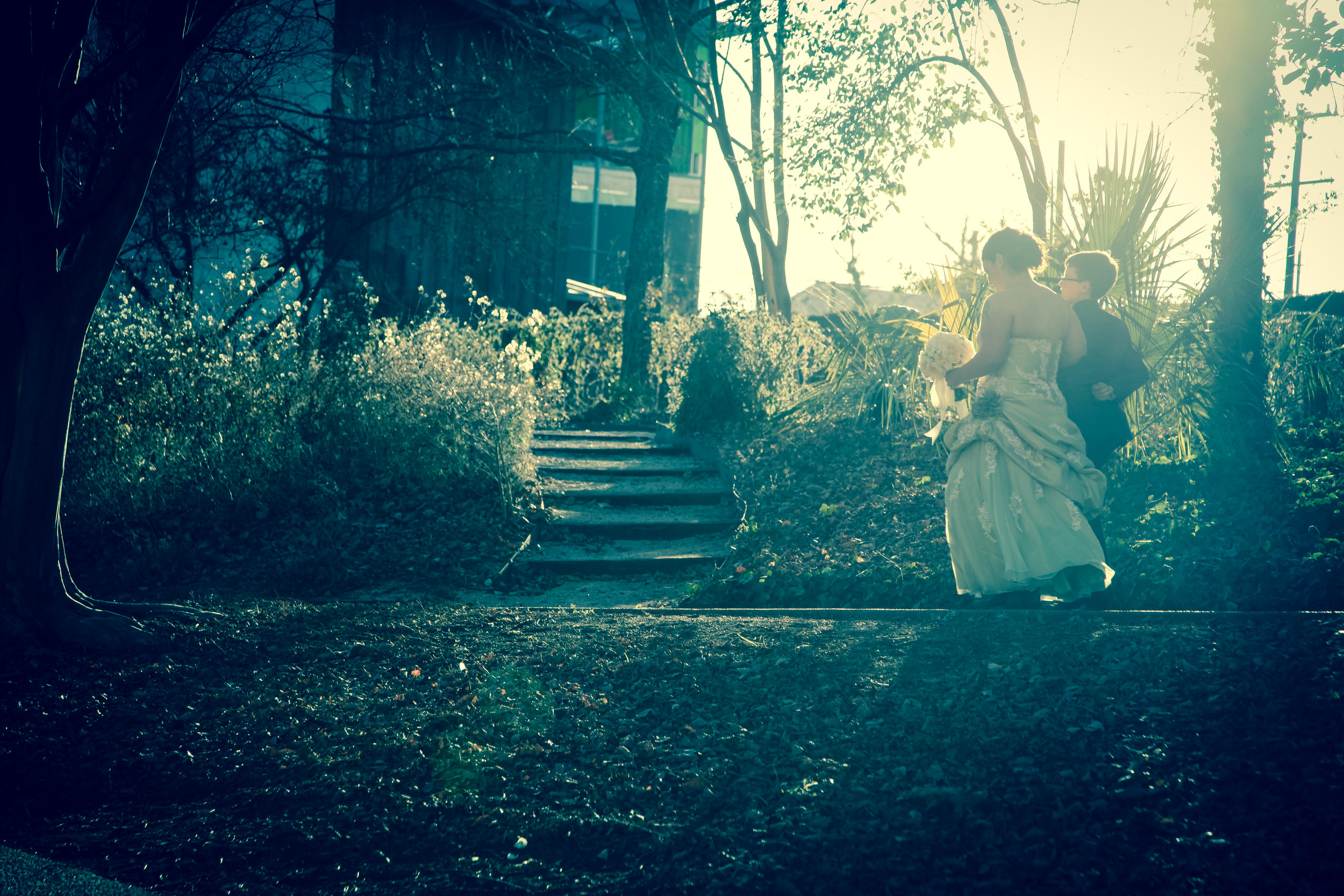 Wedding Pics-78.jpg
