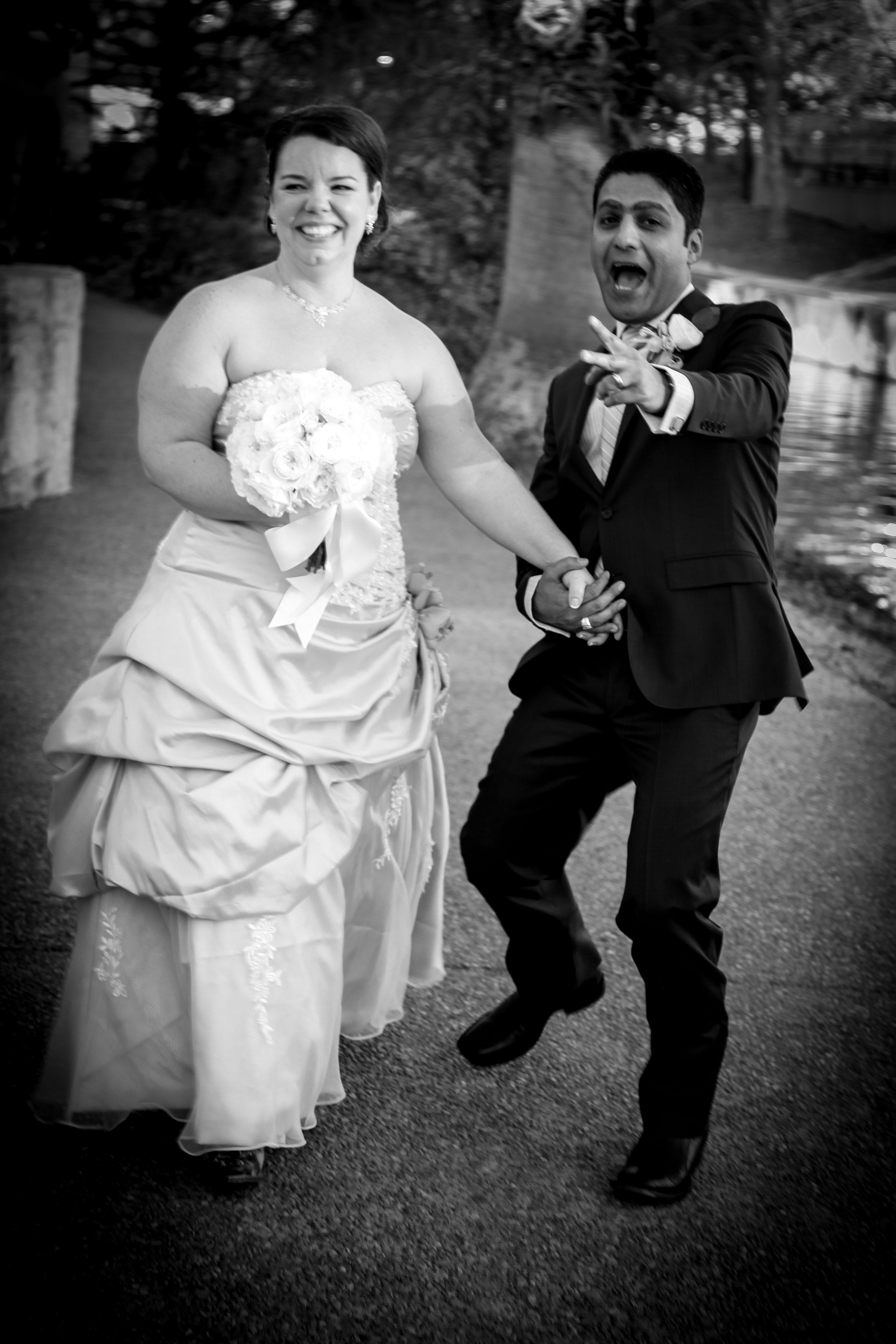 Wedding Pics-130.jpg