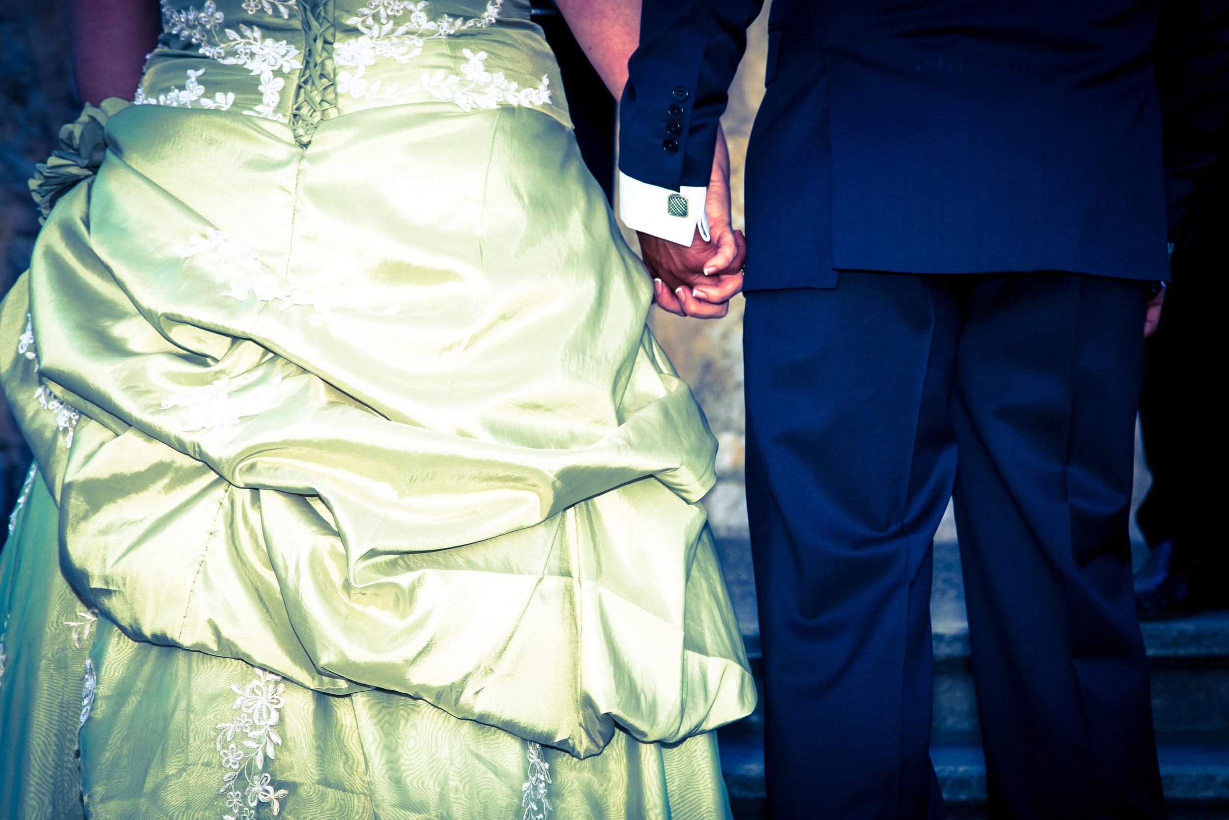 Wedding Pics-91.jpg