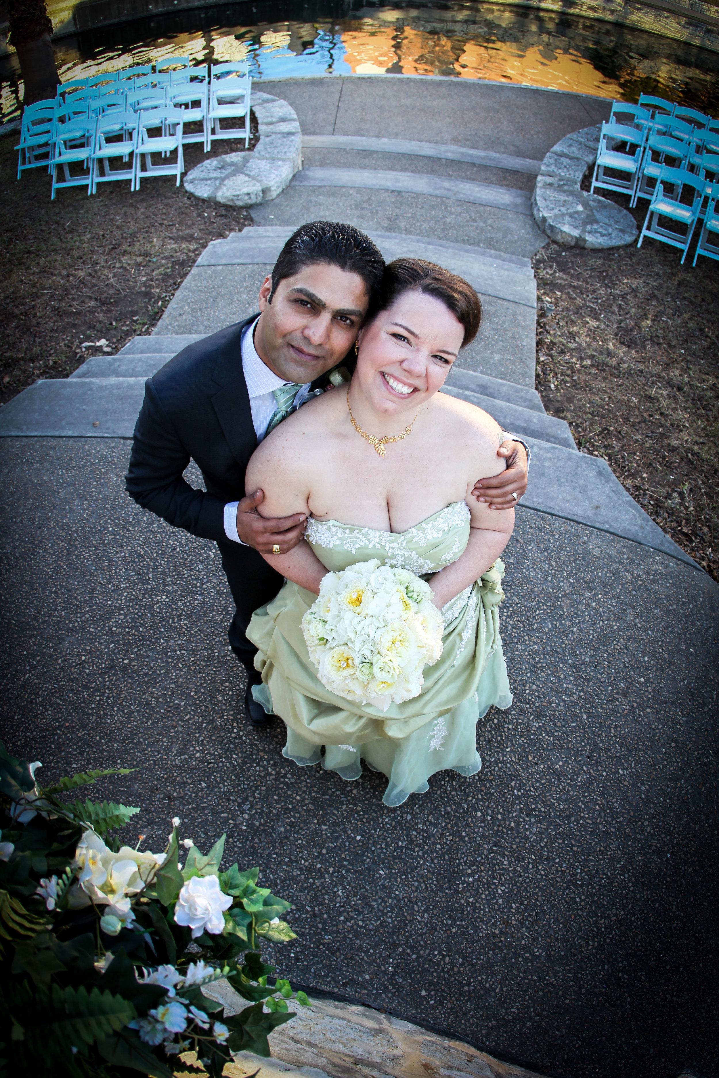 Wedding Pics-150.jpg