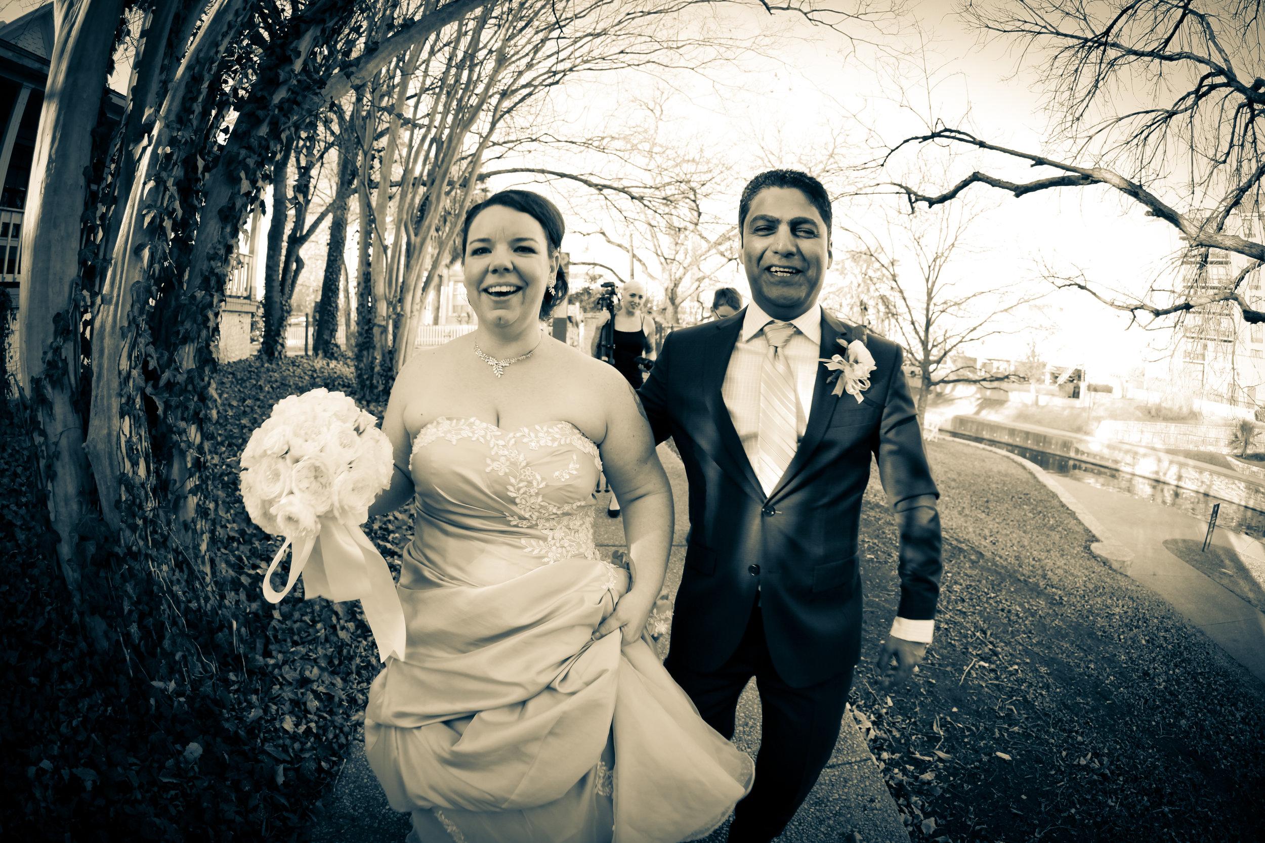 Wedding Pics-156.jpg