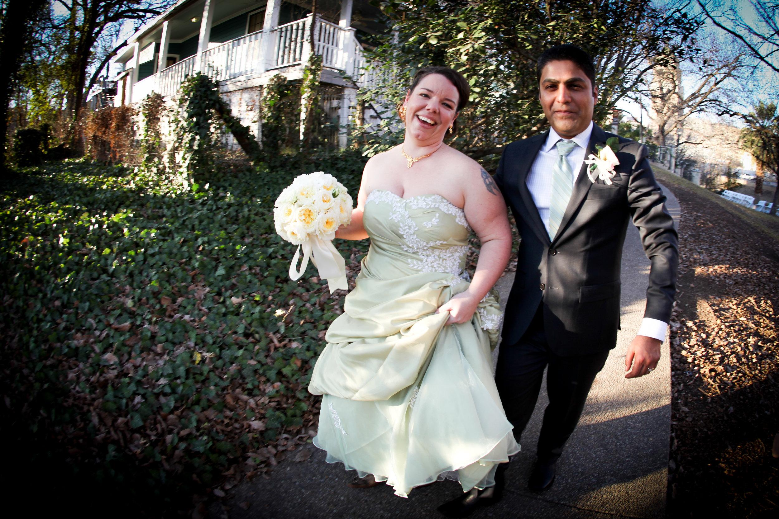 Wedding Pics-157.jpg