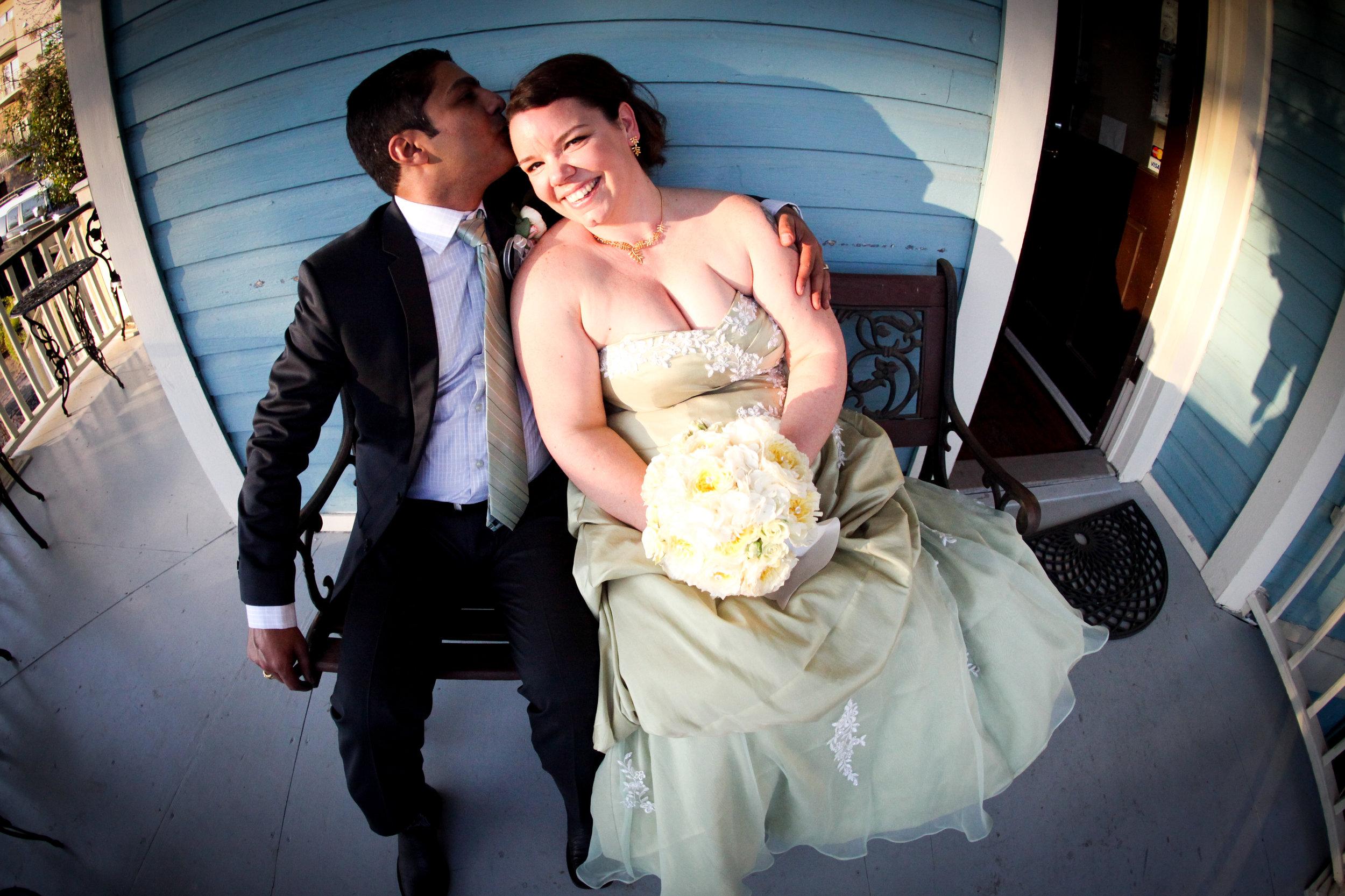 Wedding Pics-186.jpg
