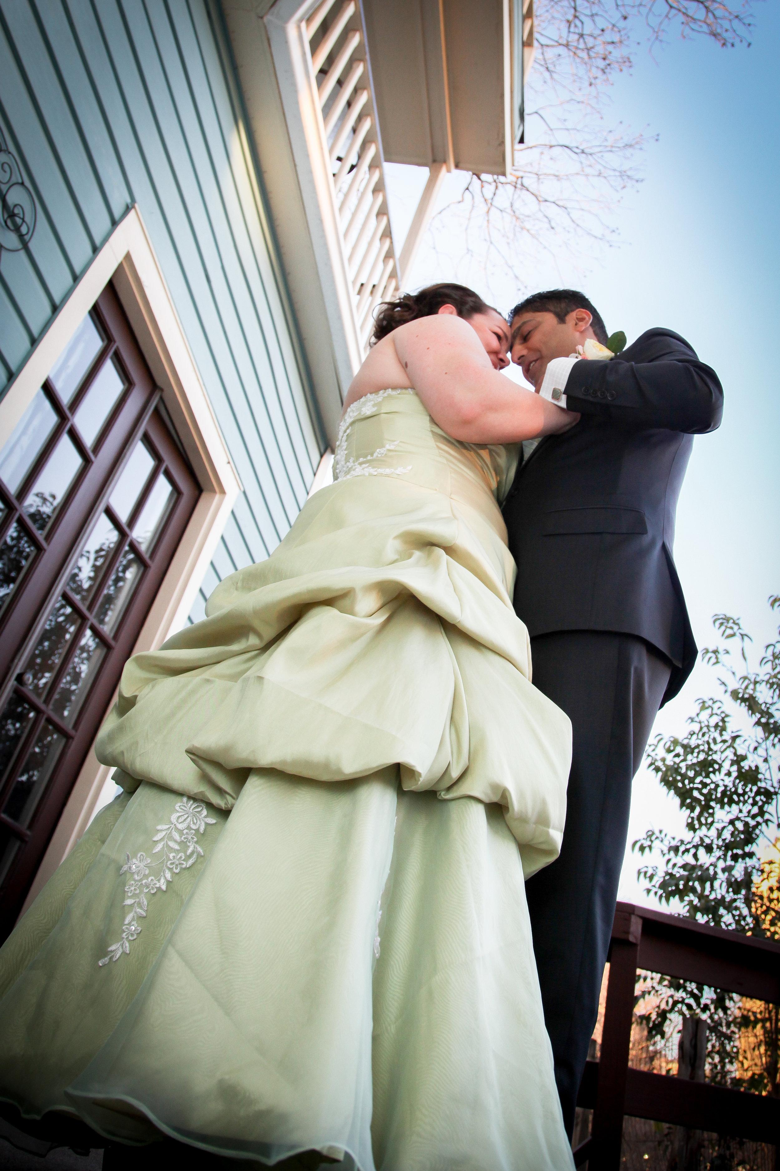 Wedding Pics-191.jpg