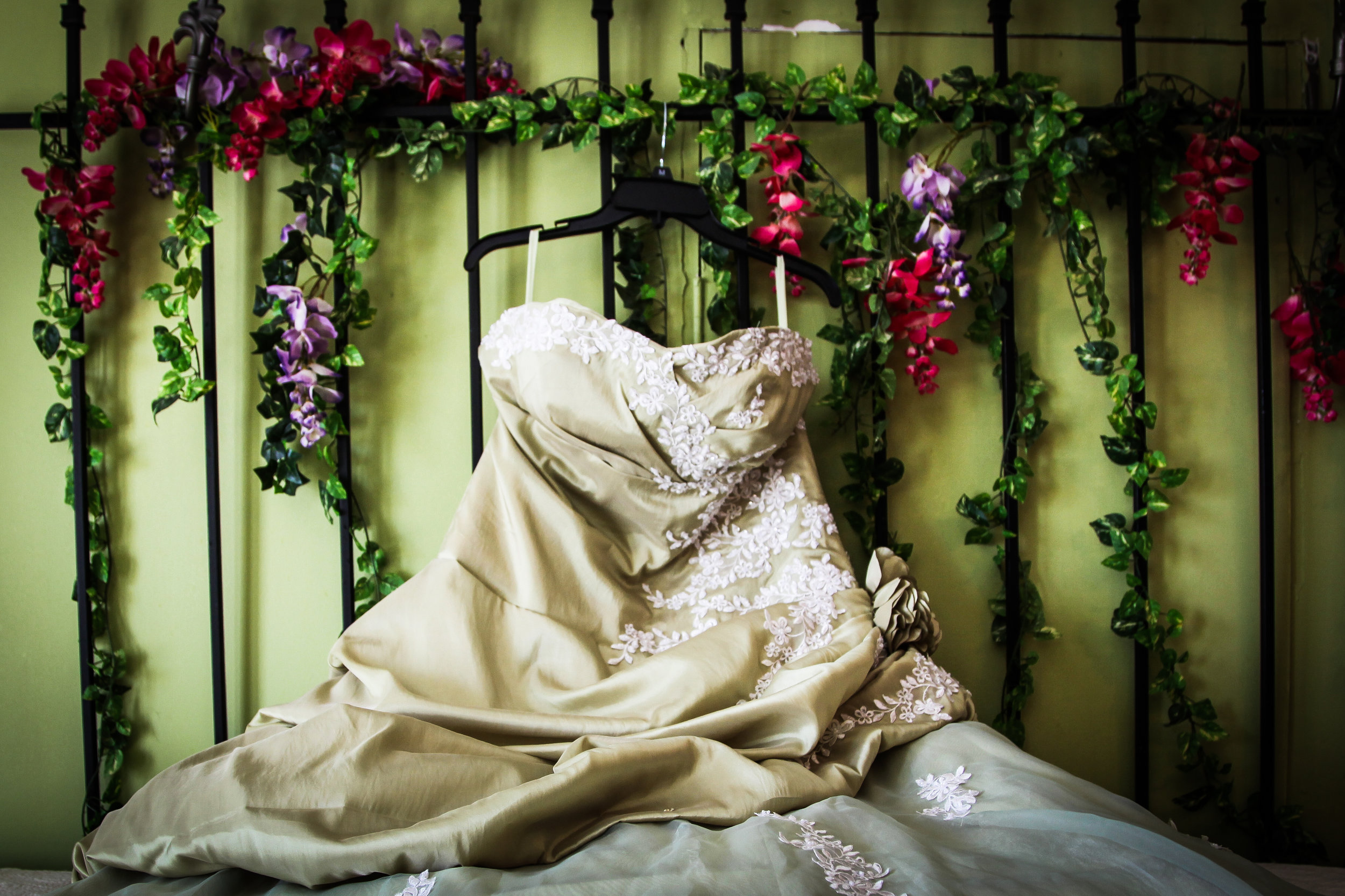Wedding Picsb-7.jpg