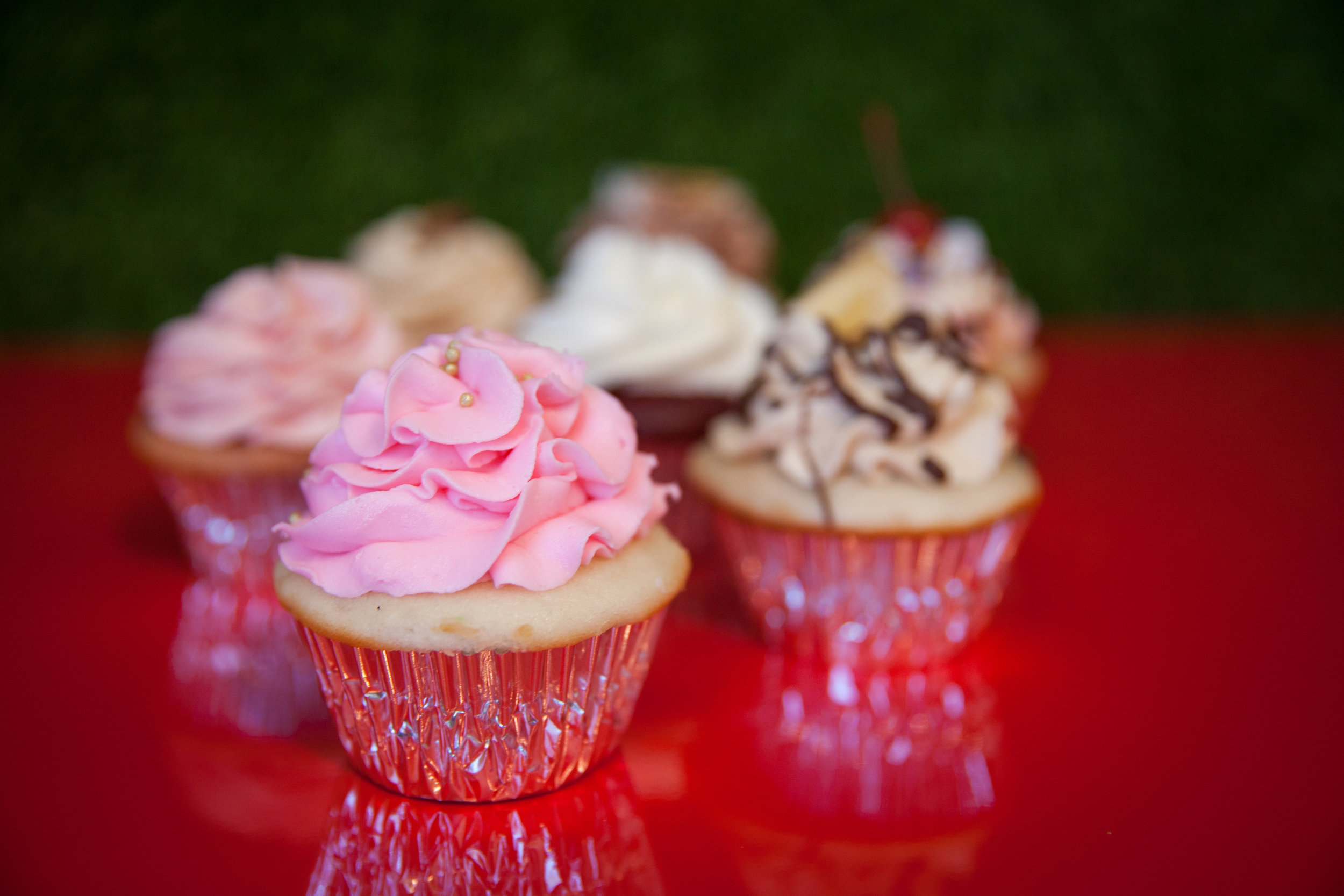 Cuppies2-8.jpg