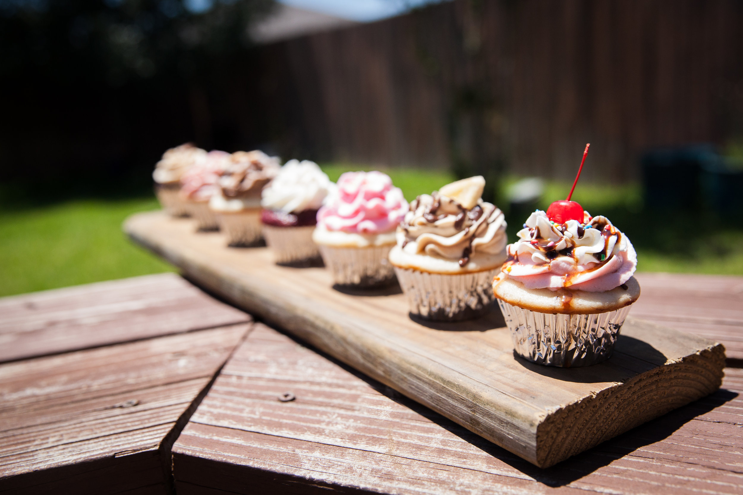 Cuppies2-12.jpg