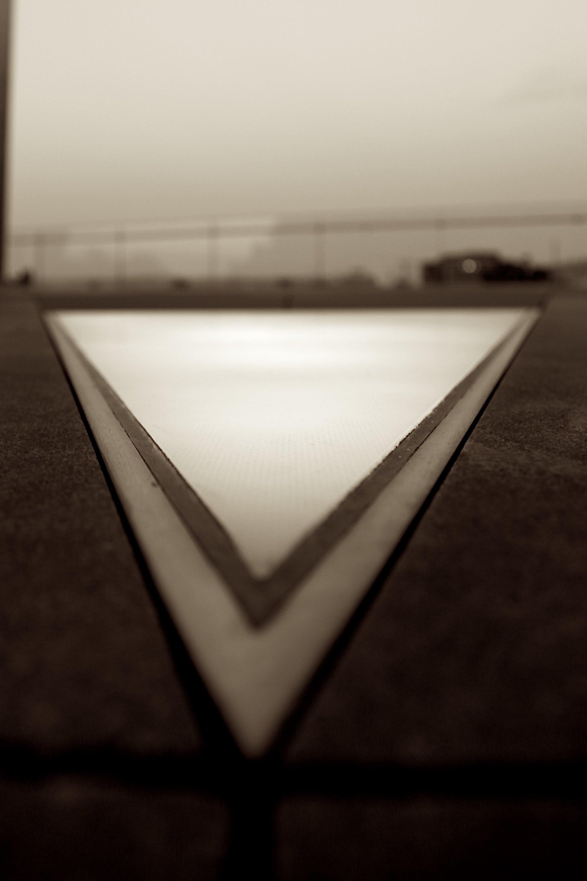 Photography 10.jpg