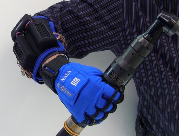 Robo-Glove-1-580x440.jpg
