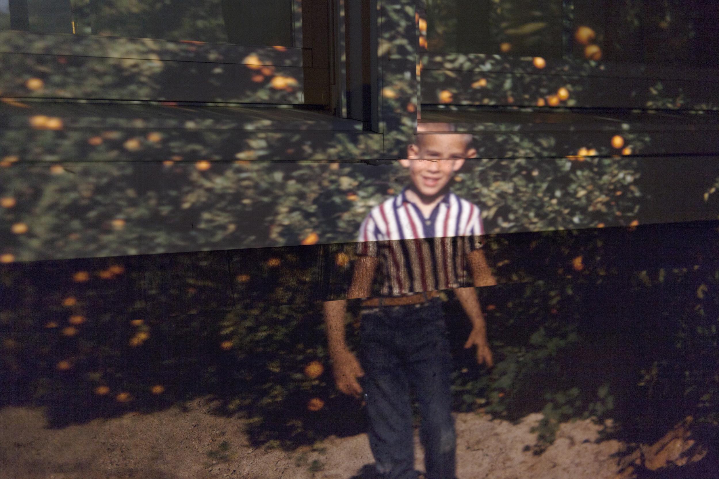 littleboyw.oranges.jpg