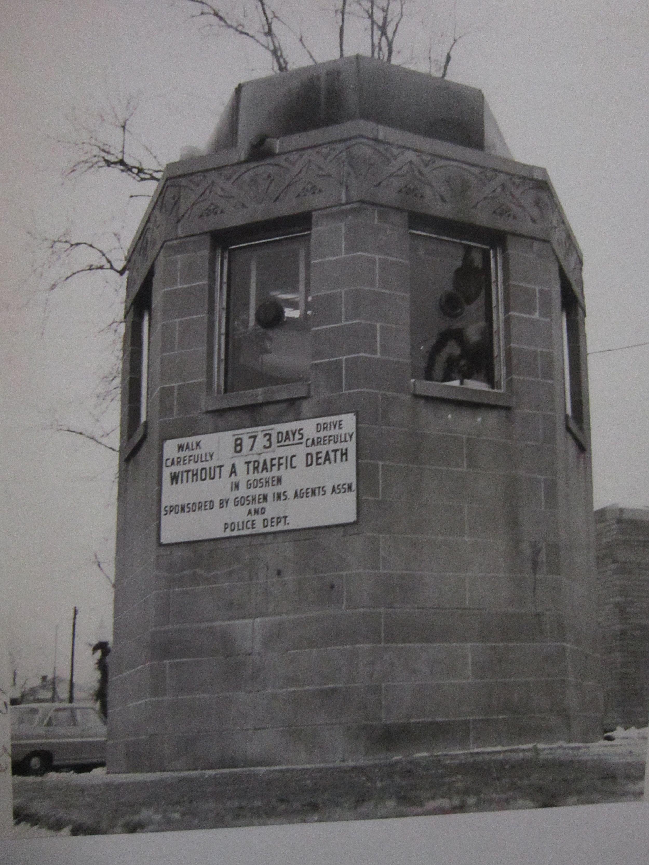 Police Booth (2).JPG