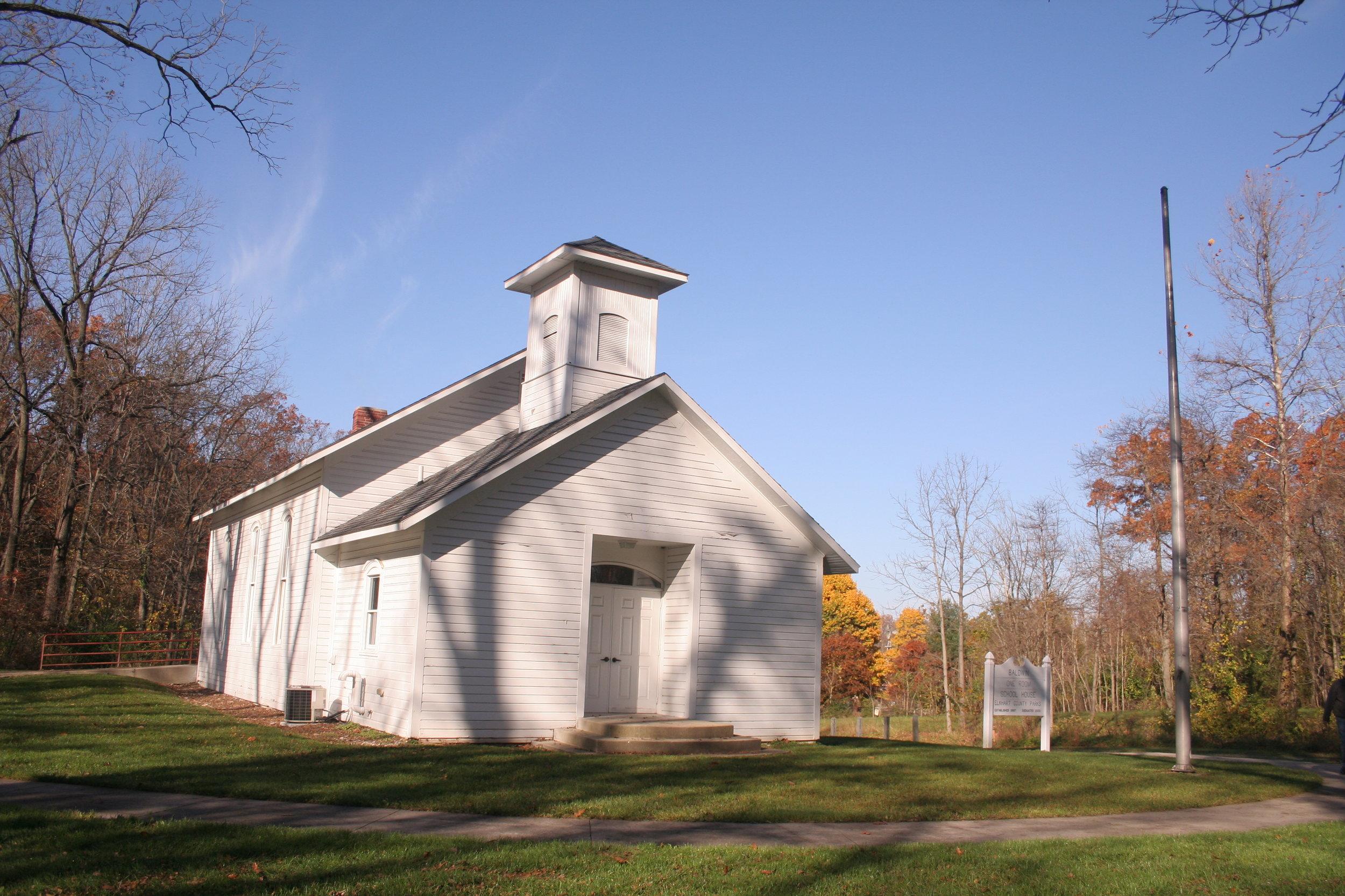 one-room-schoolhouse.JPG