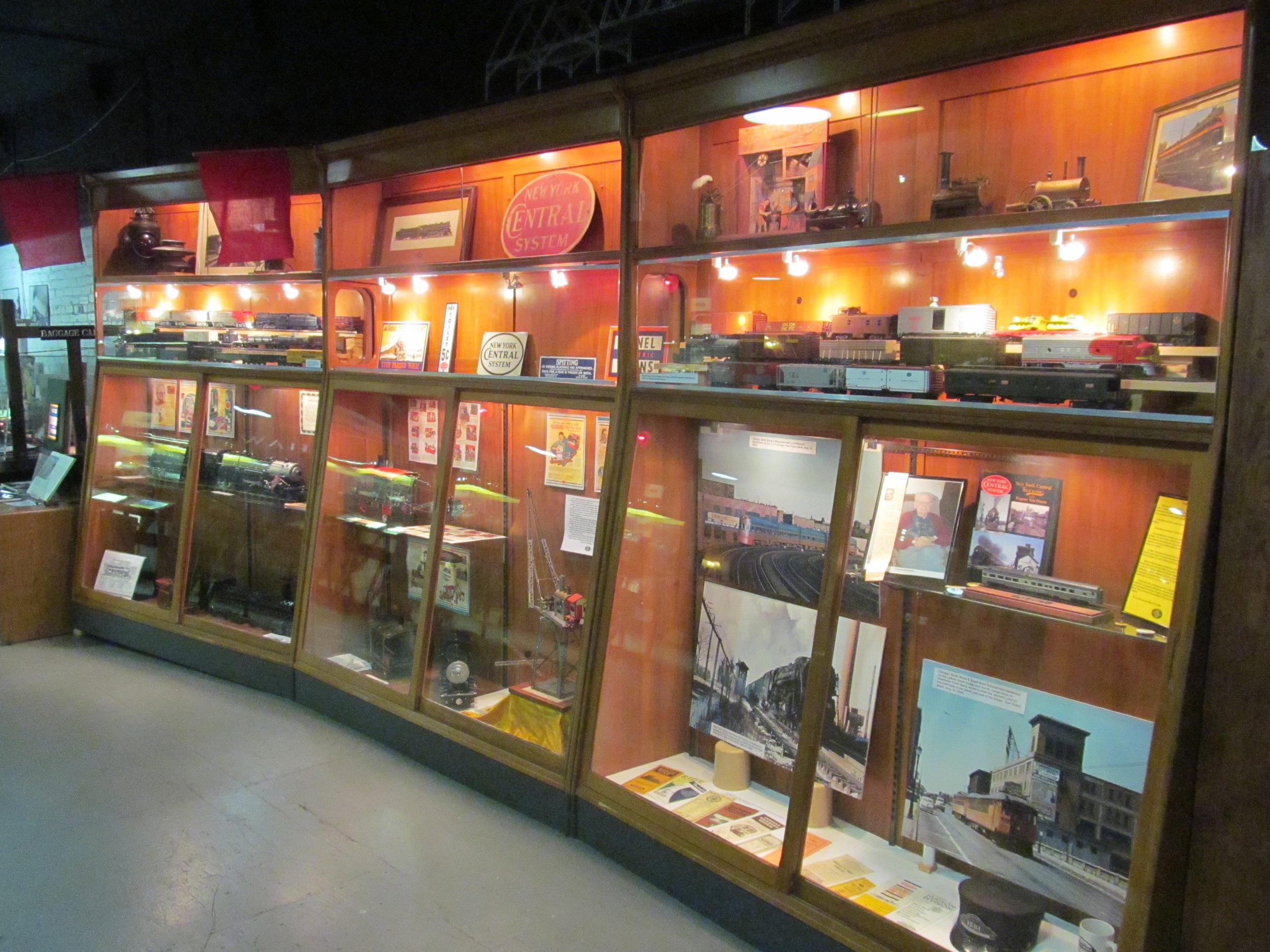 museum exhibit hall.jpg