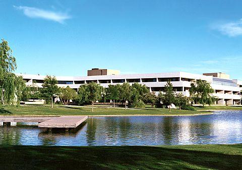 dex-media-headquarters.jpg