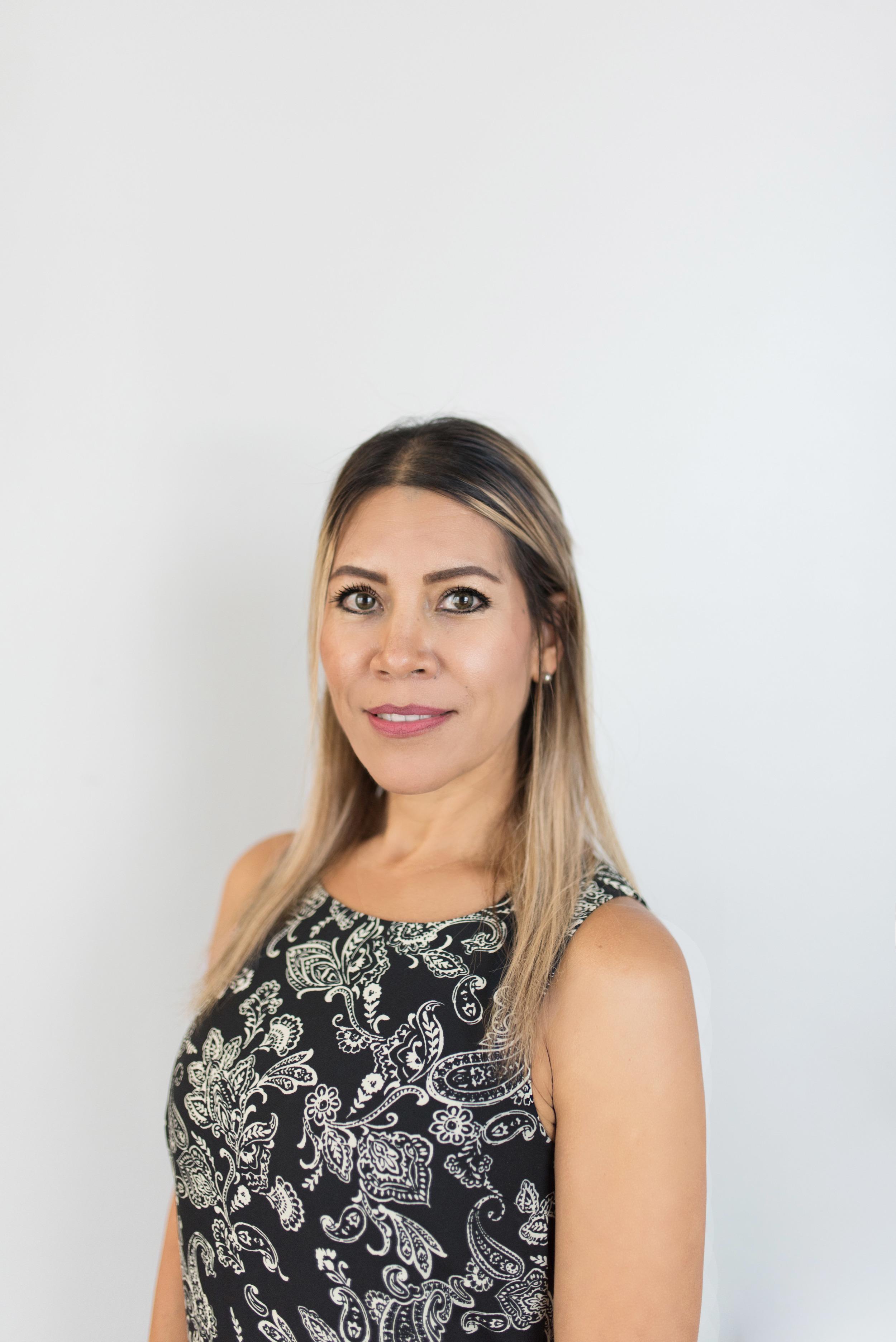 Mina Bustos- Human Resources    MinaB@DeltaElectricalandControls.com    972-822-49852