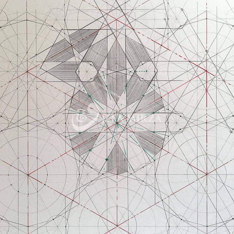 geom-6.jpg