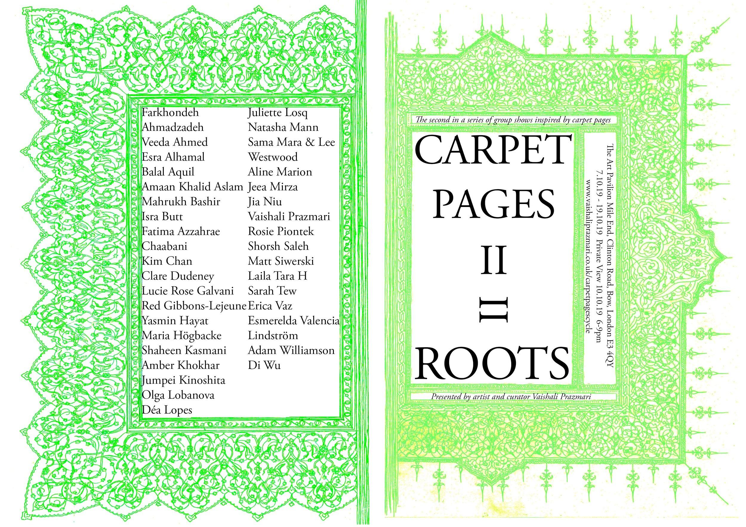 FLYER Carpet Pages front and back together jpeg.jpg