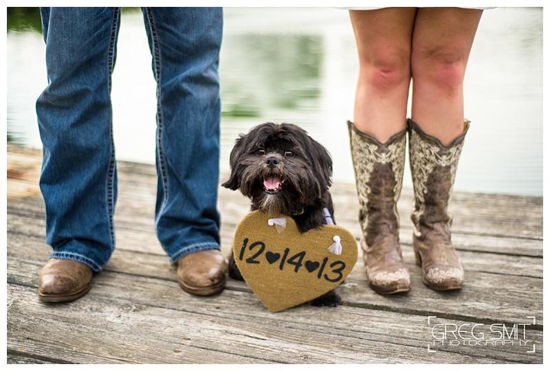 Mint Springs Farm Engagement Nashville Wedding Photographer 1