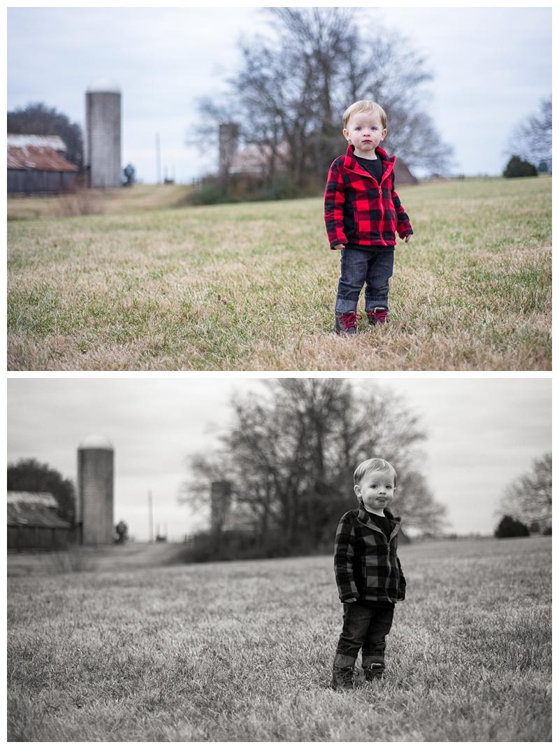 Nashville Franklin Family Portrait Photographer Harlinsdale Farm 8