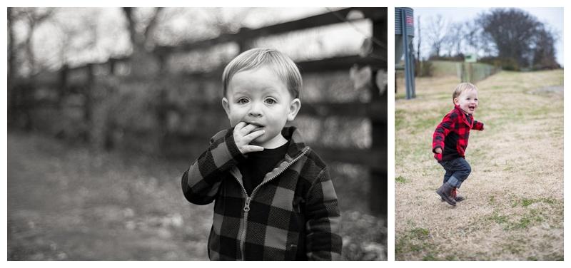 Nashville Franklin Family Portrait Photographer Harlinsdale Farm 9