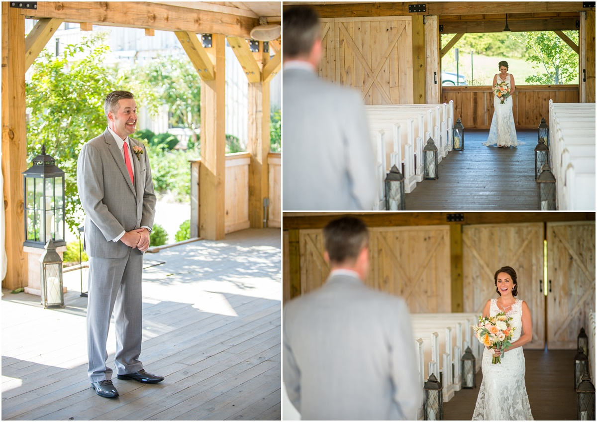 Greg Smit Photography Nashville wedding photographer Mint Springs Farm_0081