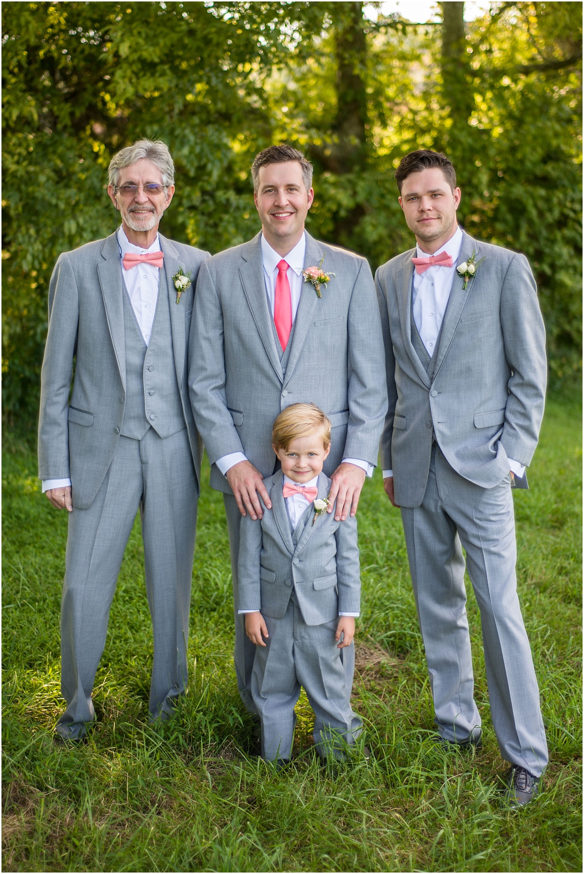 Greg Smit Photography Nashville wedding photographer Mint Springs Farm_0085