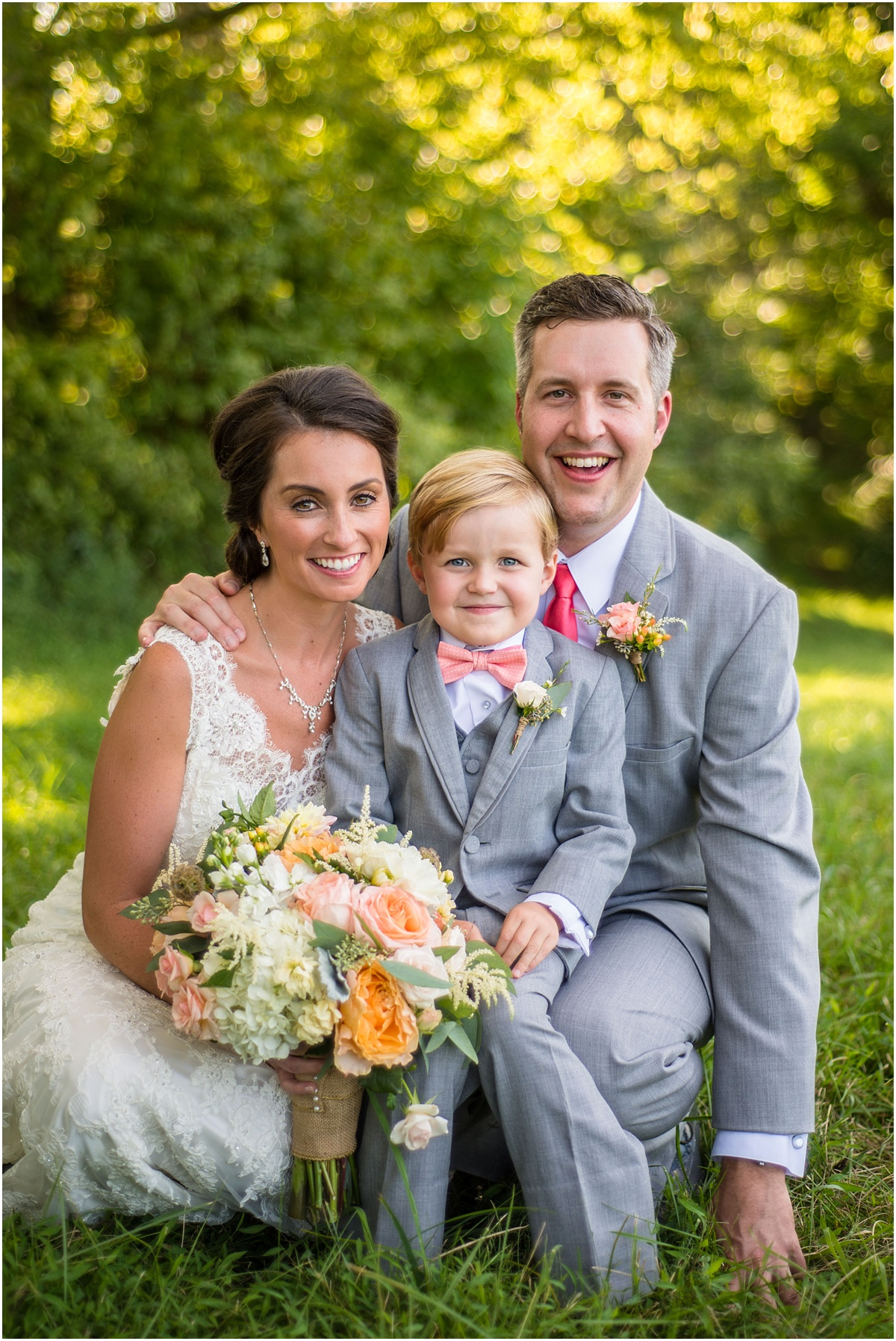 Greg Smit Photography Nashville wedding photographer Mint Springs Farm_0087