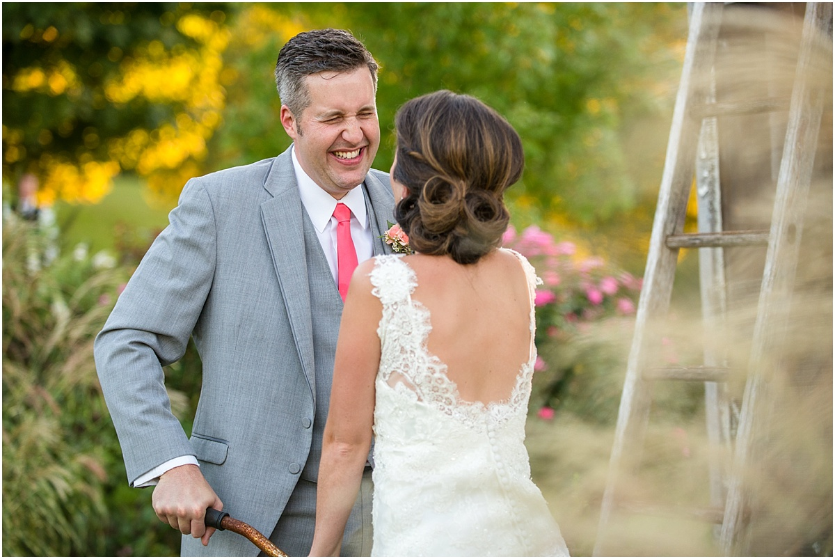 Greg Smit Photography Nashville wedding photographer Mint Springs Farm_0103
