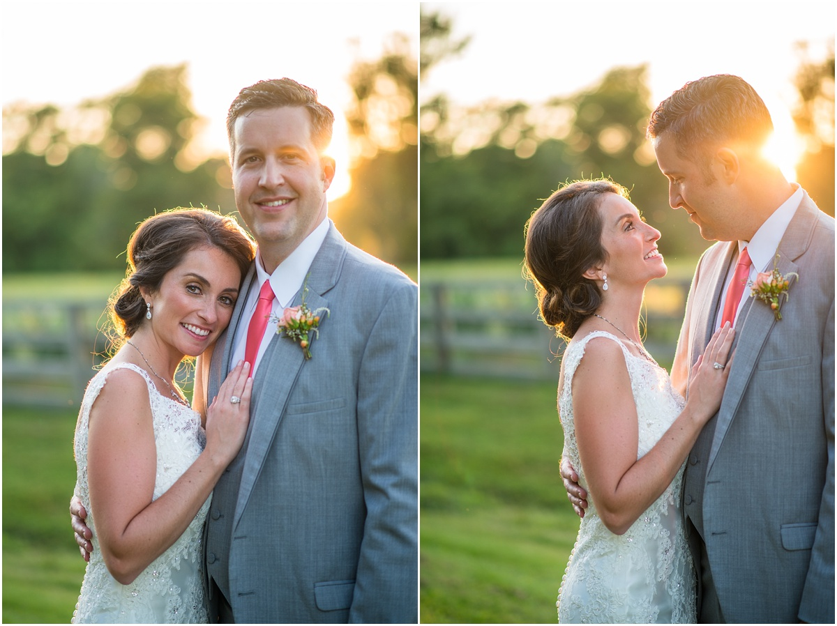 Greg Smit Photography Nashville wedding photographer Mint Springs Farm_0104