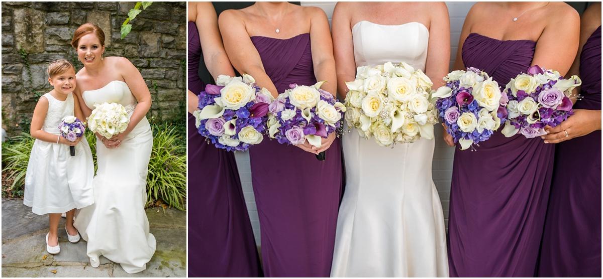 Greg Smit Photography Nashville wedding photographer Woodmont Christian Church Leows Hotel_0122