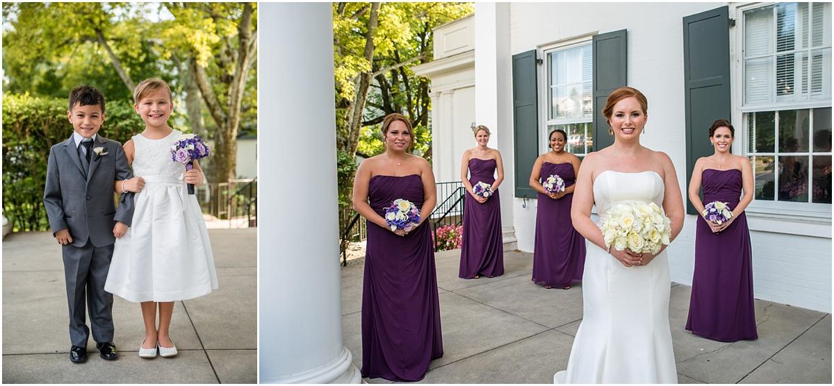 Greg Smit Photography Nashville wedding photographer Woodmont Christian Church Leows Hotel_0125
