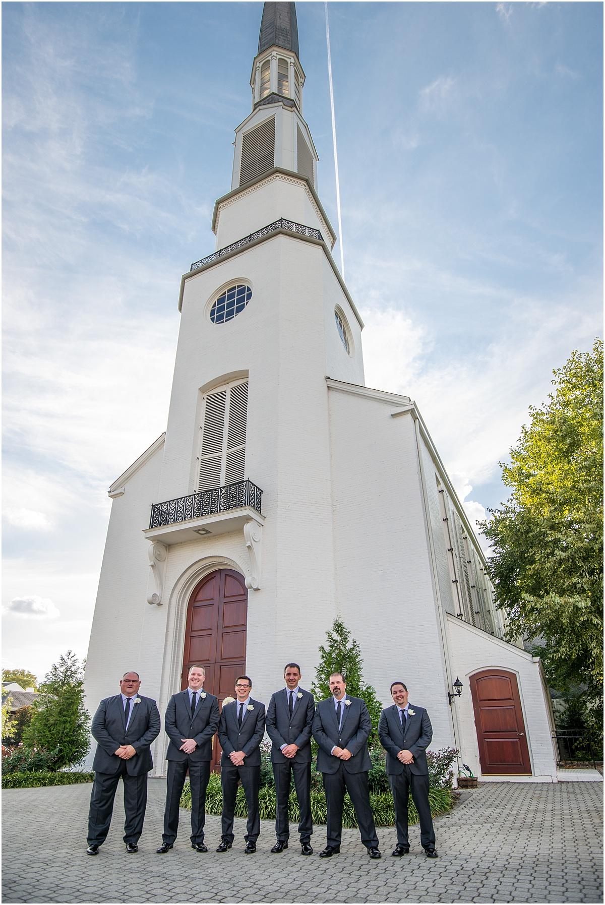 Greg Smit Photography Nashville wedding photographer Woodmont Christian Church Leows Hotel_0126