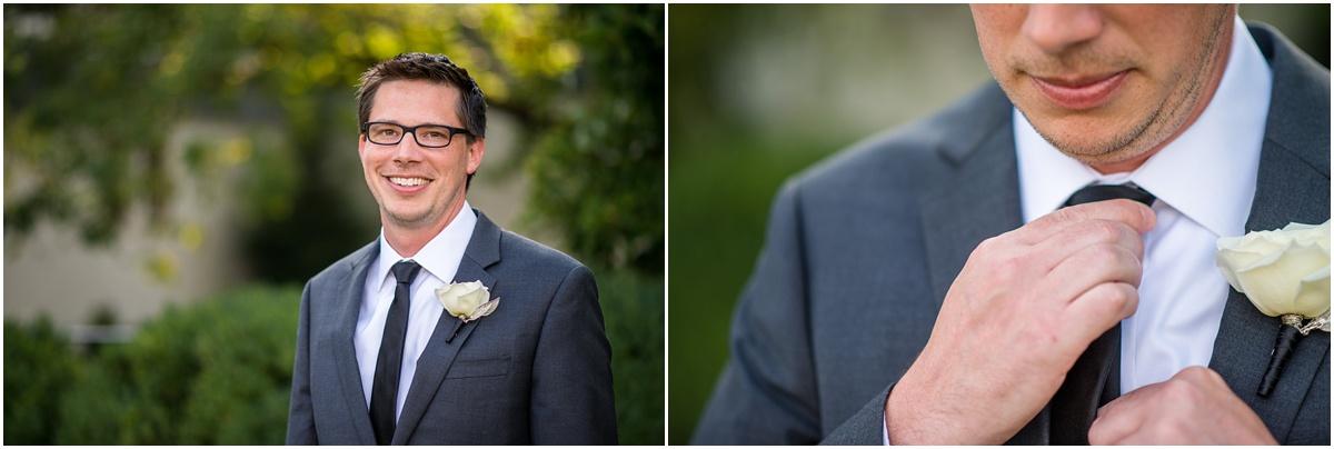 Greg Smit Photography Nashville wedding photographer Woodmont Christian Church Leows Hotel_0128