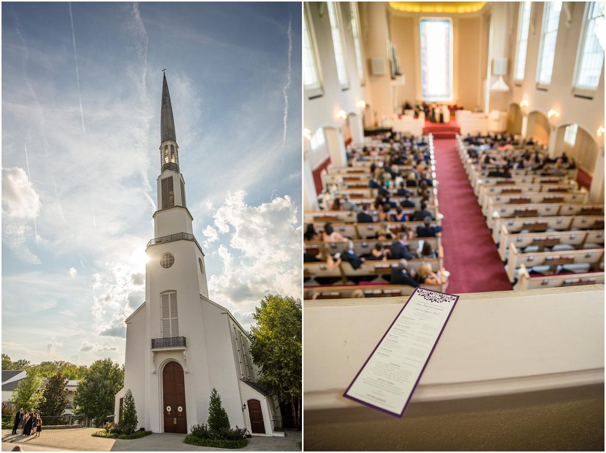 Greg Smit Photography Nashville wedding photographer Woodmont Christian Church Leows Hotel_0129
