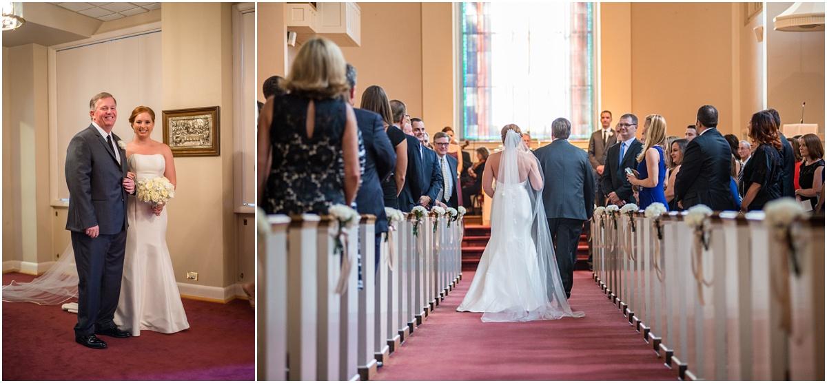 Greg Smit Photography Nashville wedding photographer Woodmont Christian Church Leows Hotel_0130